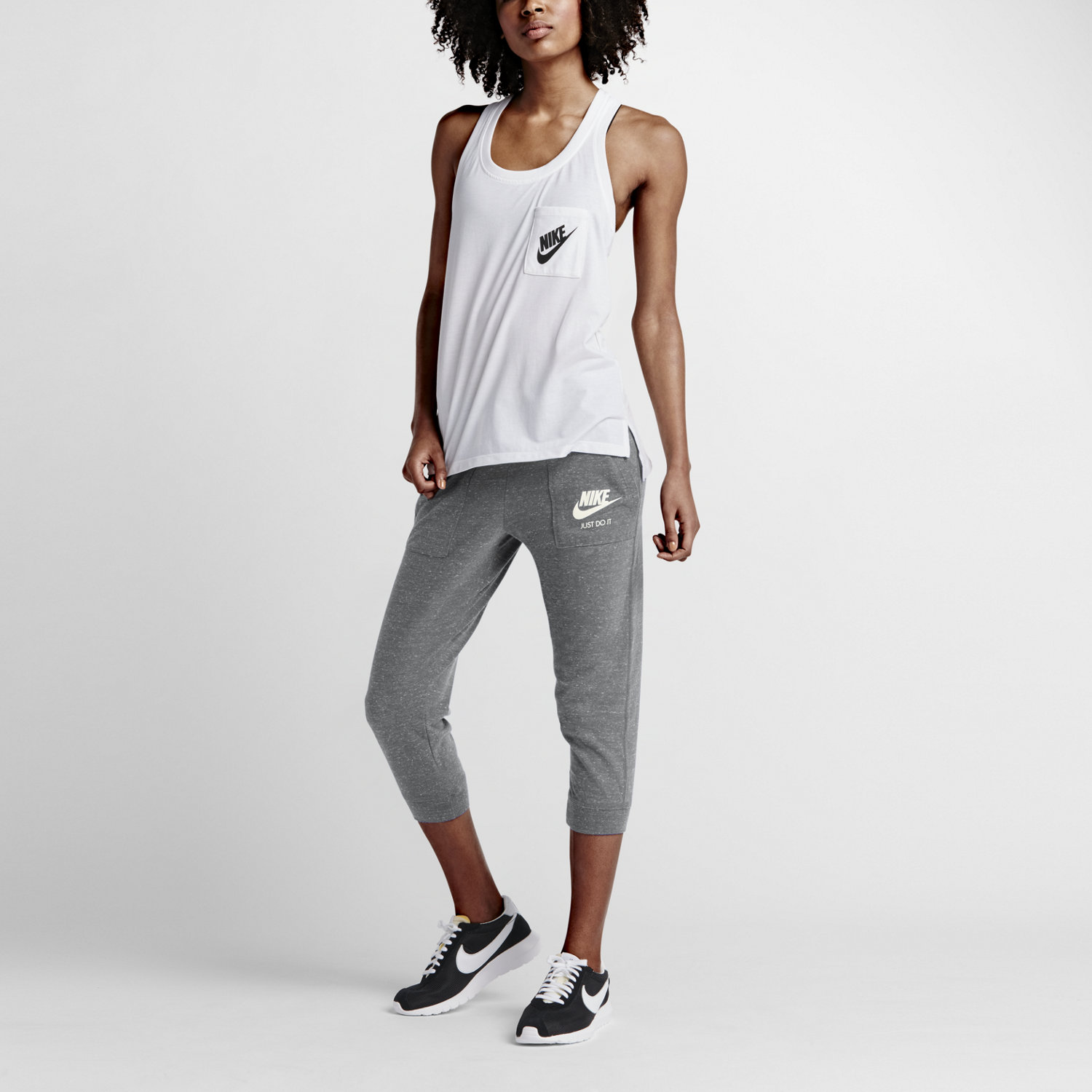 Nike Clothes For Women | www.imgkid.com - The Image Kid Has It!