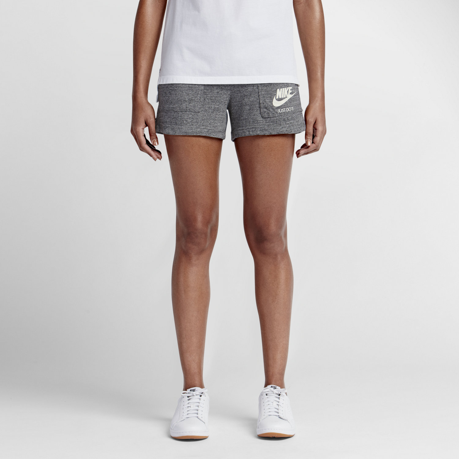 Nike womens running shorts with liner - Nike Womens Running Shorts With Liner 57