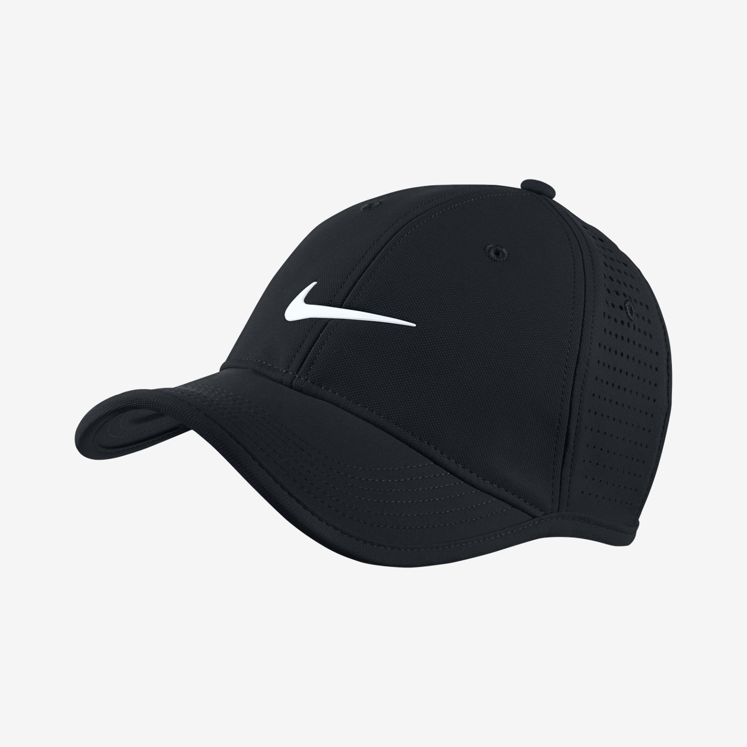 1ecaeda5f8bb Nike Cap No Top custard-online.co.uk