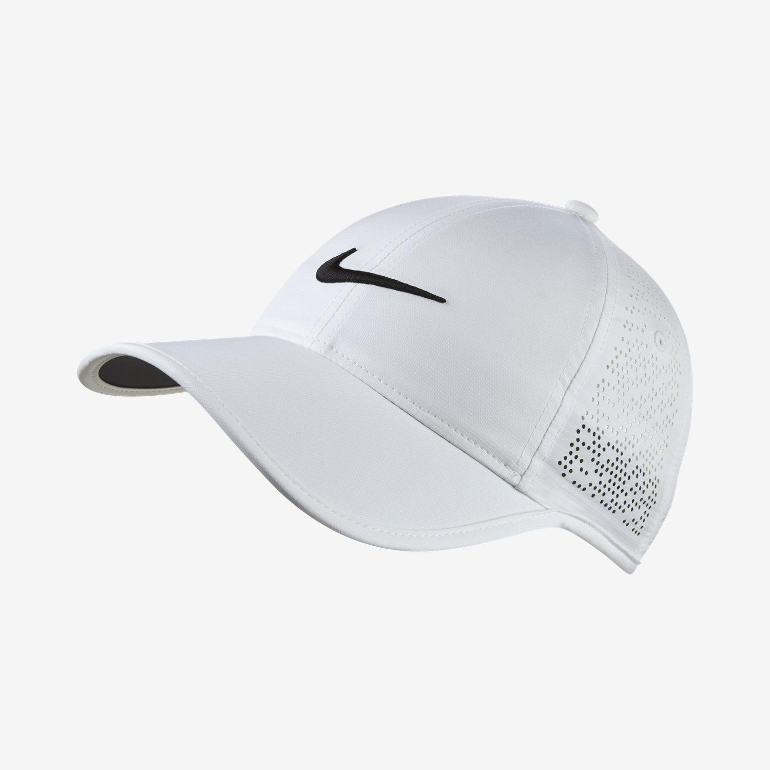 9bf793c688e Nike Perforated Women s Adjustable Golf Hat. Nike.com
