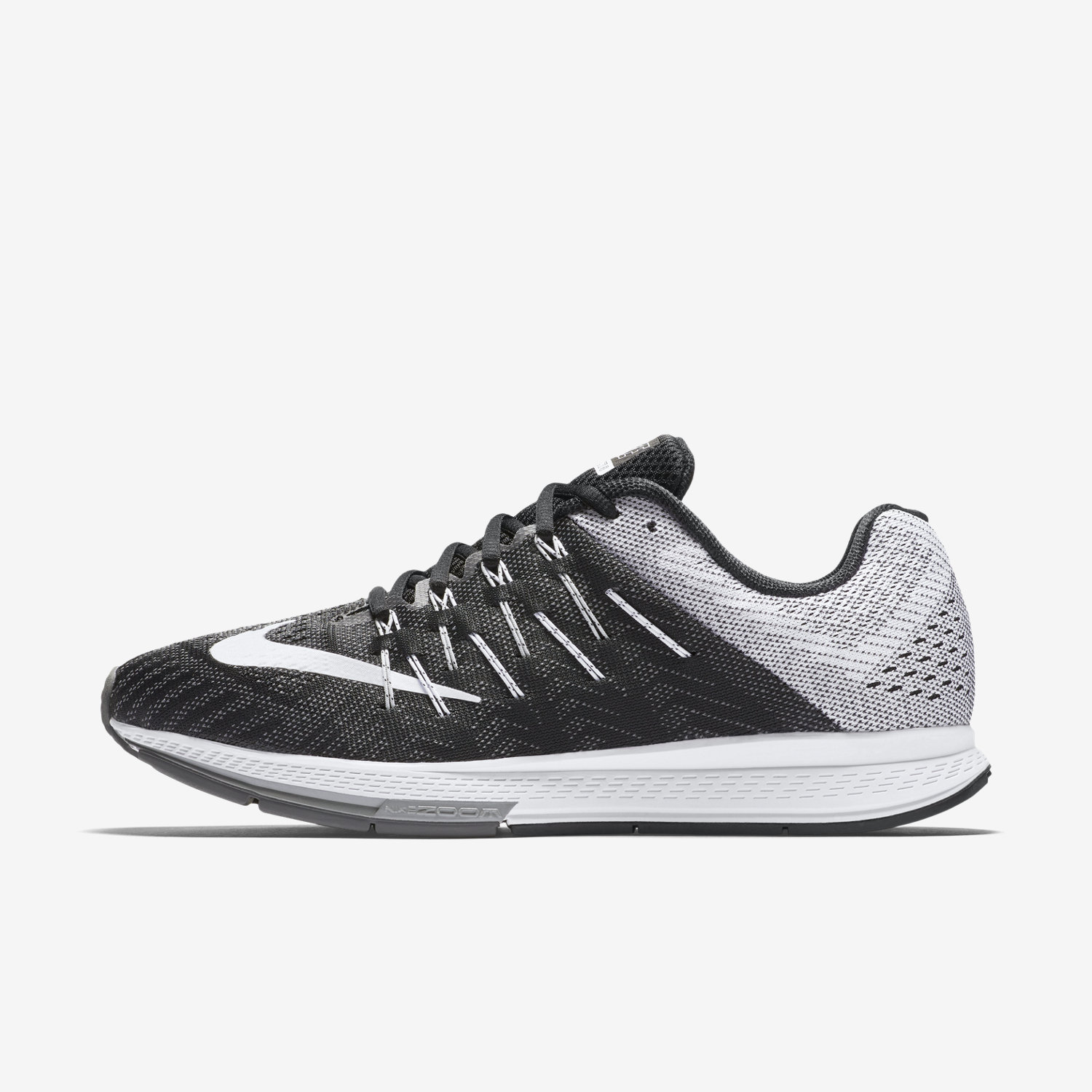 nike athletic shoes on sale