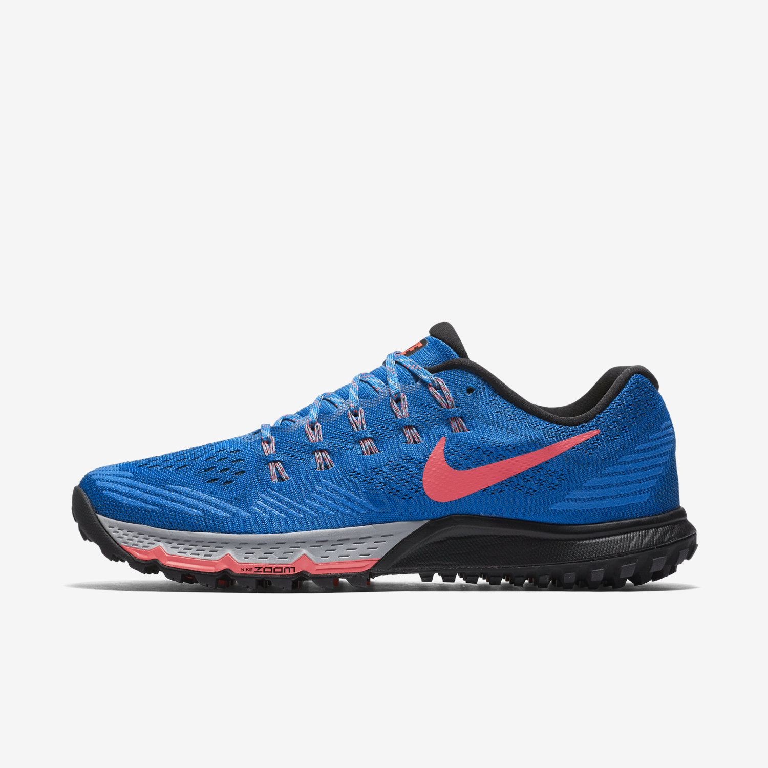 Nike Revolution Running Shoes