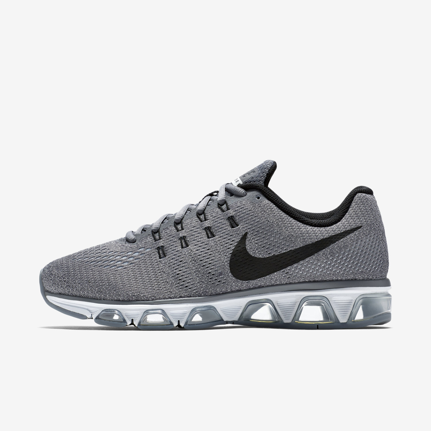 clearance nike running shoes
