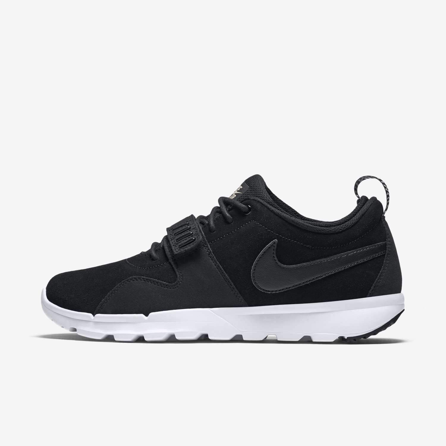 nike air max 24 noir 7 - Chaussure Nike SB Trainerendor Leather pour Homme. Nike.com CA
