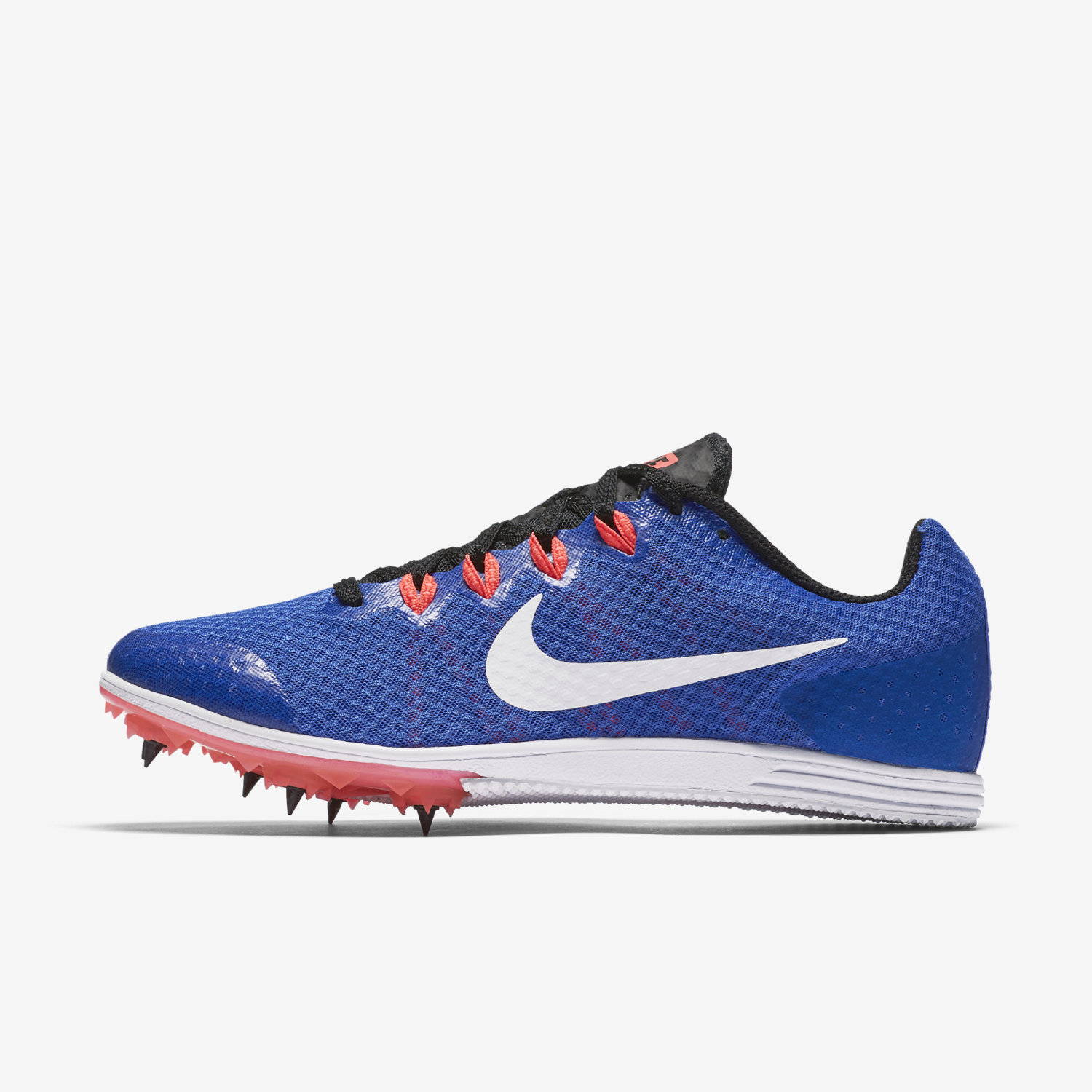 Track Spikes & Shoes. Nike.com