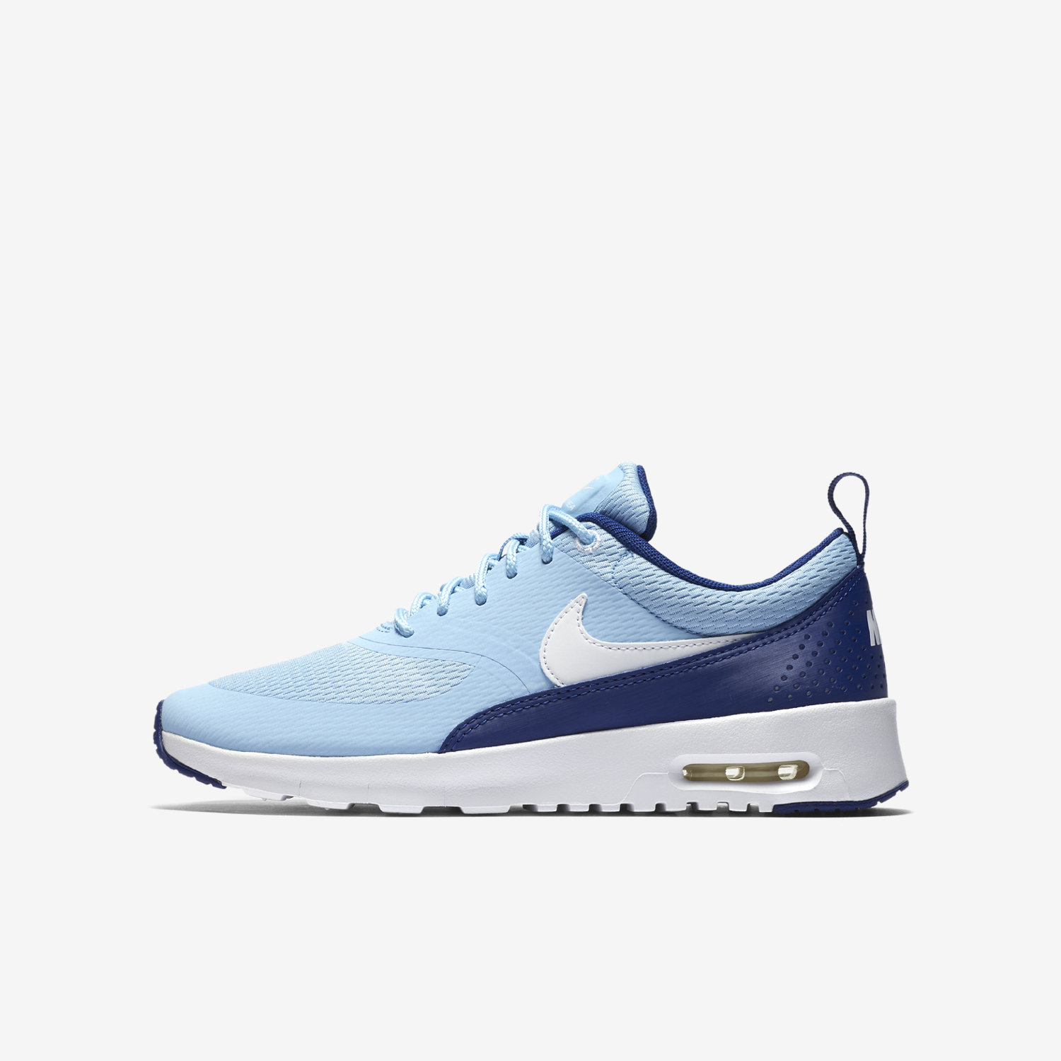 nike air max thea kids