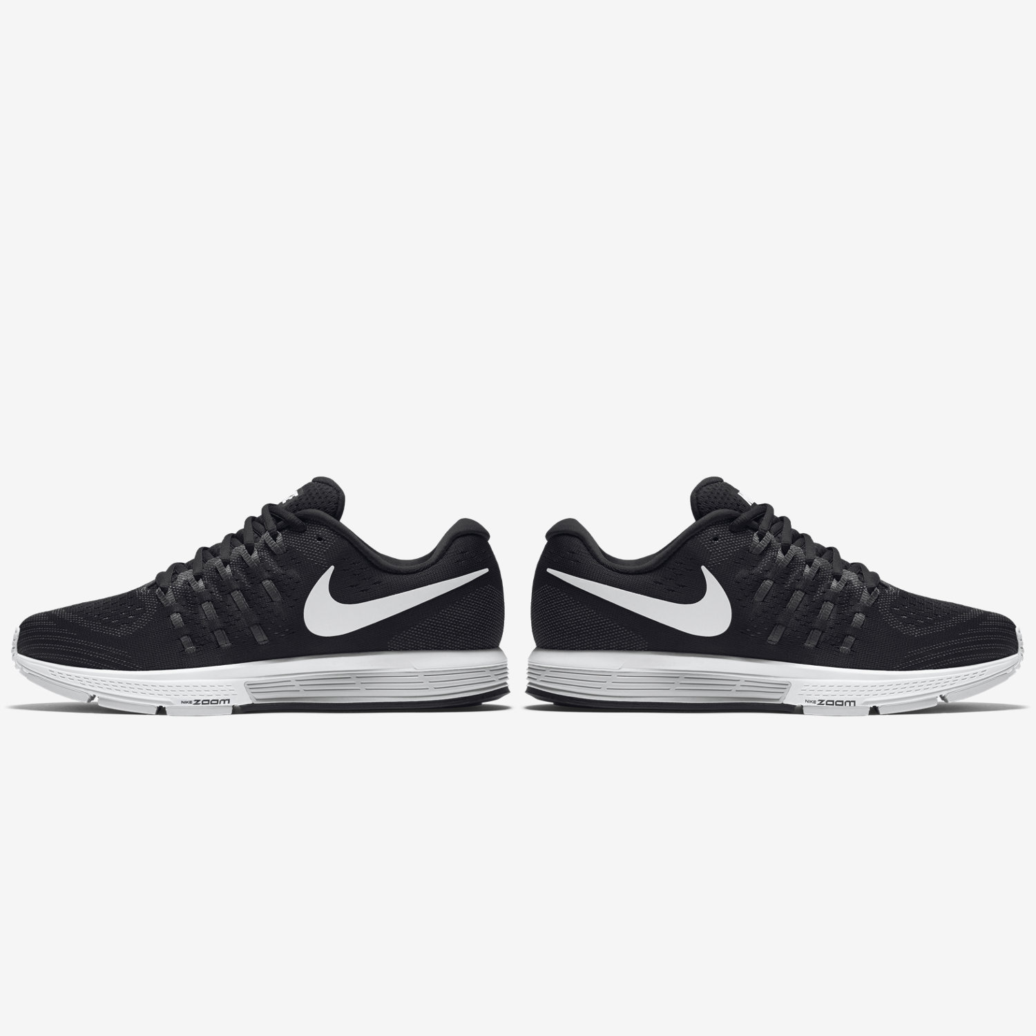pretty cheap retail prices outlet Nike Chassures de running VOMERO Nike, tb nike air max hyped