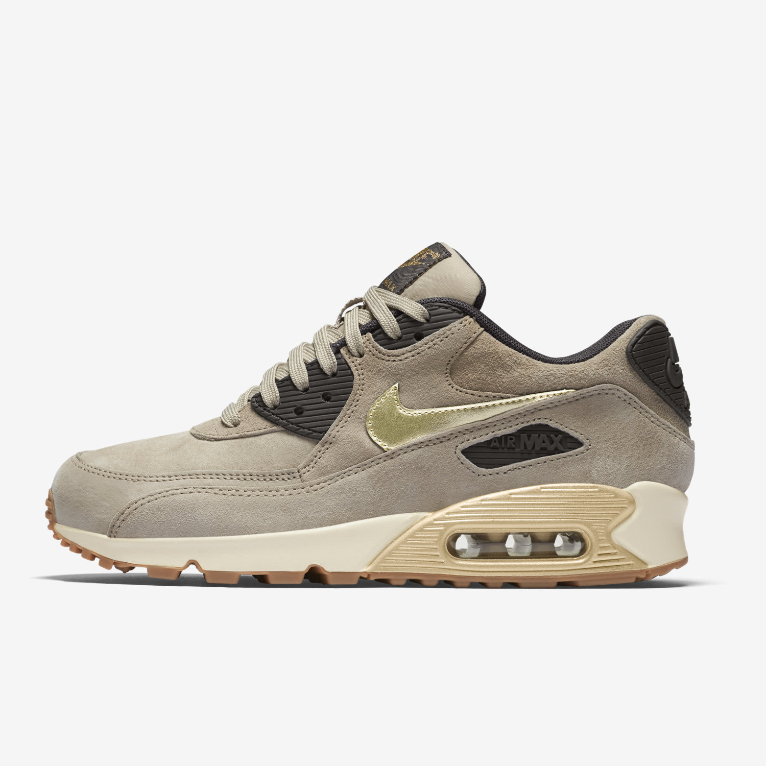 nike air max 90 women suede provincial archives of. Black Bedroom Furniture Sets. Home Design Ideas