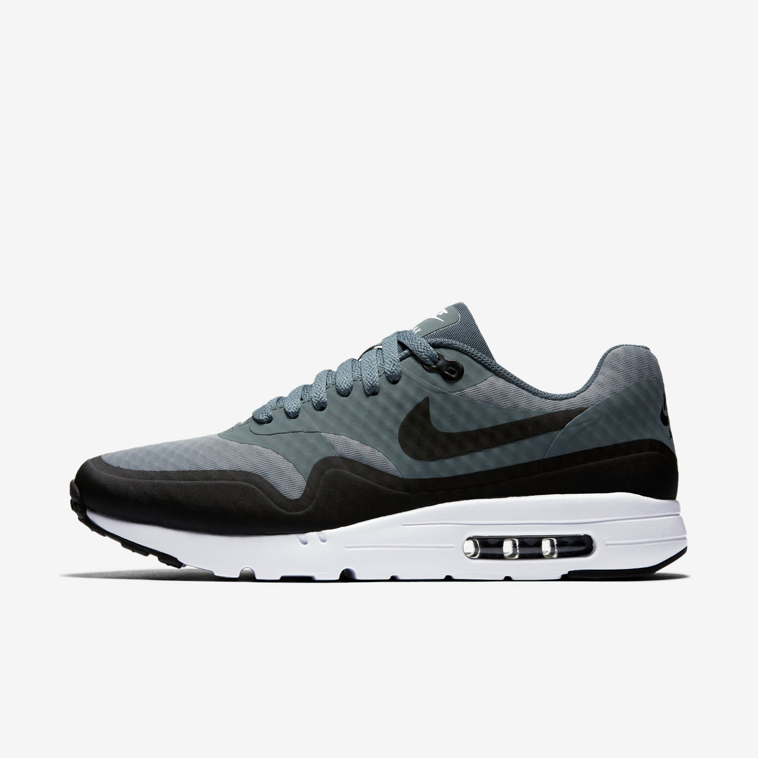 nike air max 1. Black Bedroom Furniture Sets. Home Design Ideas