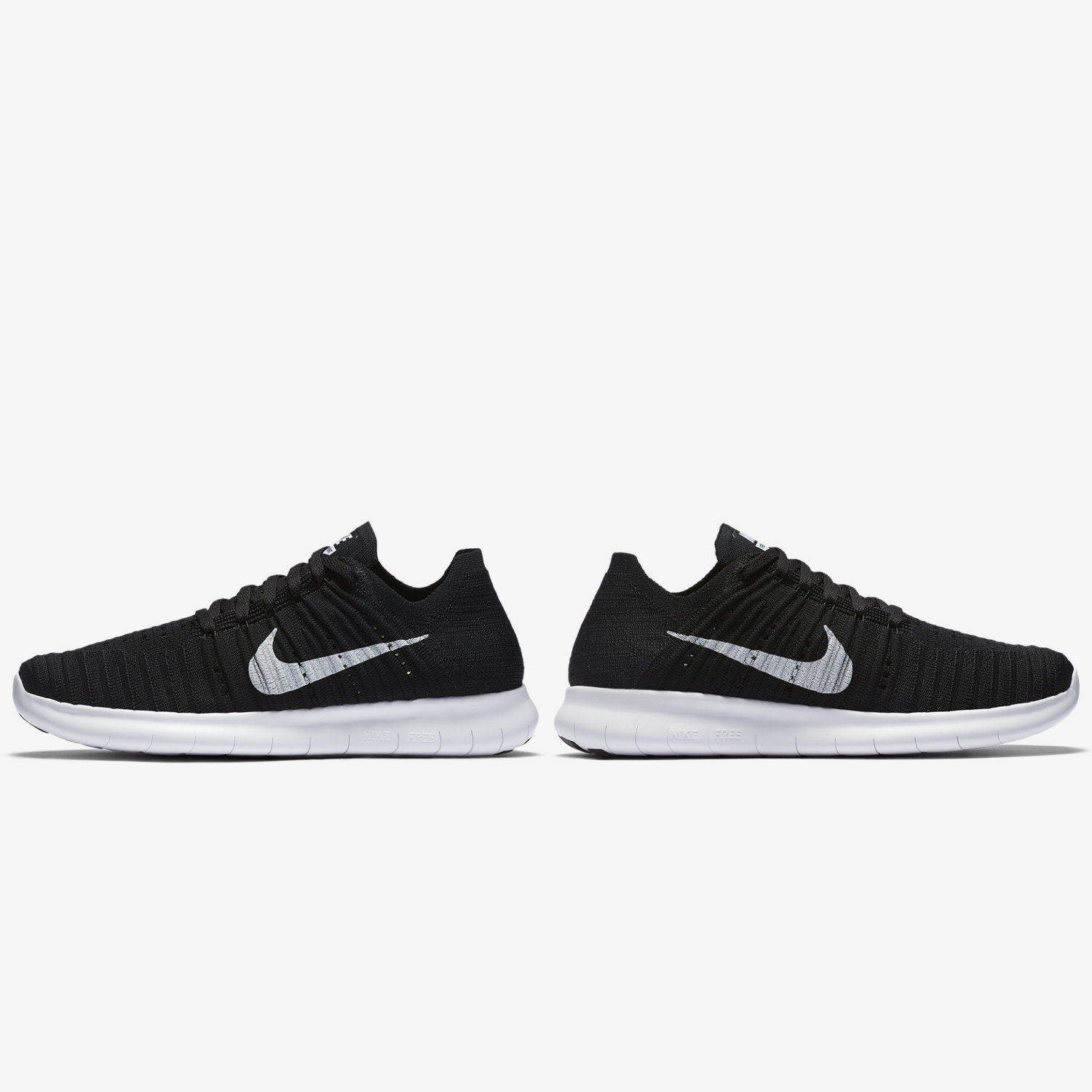low priced 14d00 25287 nike free 4.0 flyknit harga