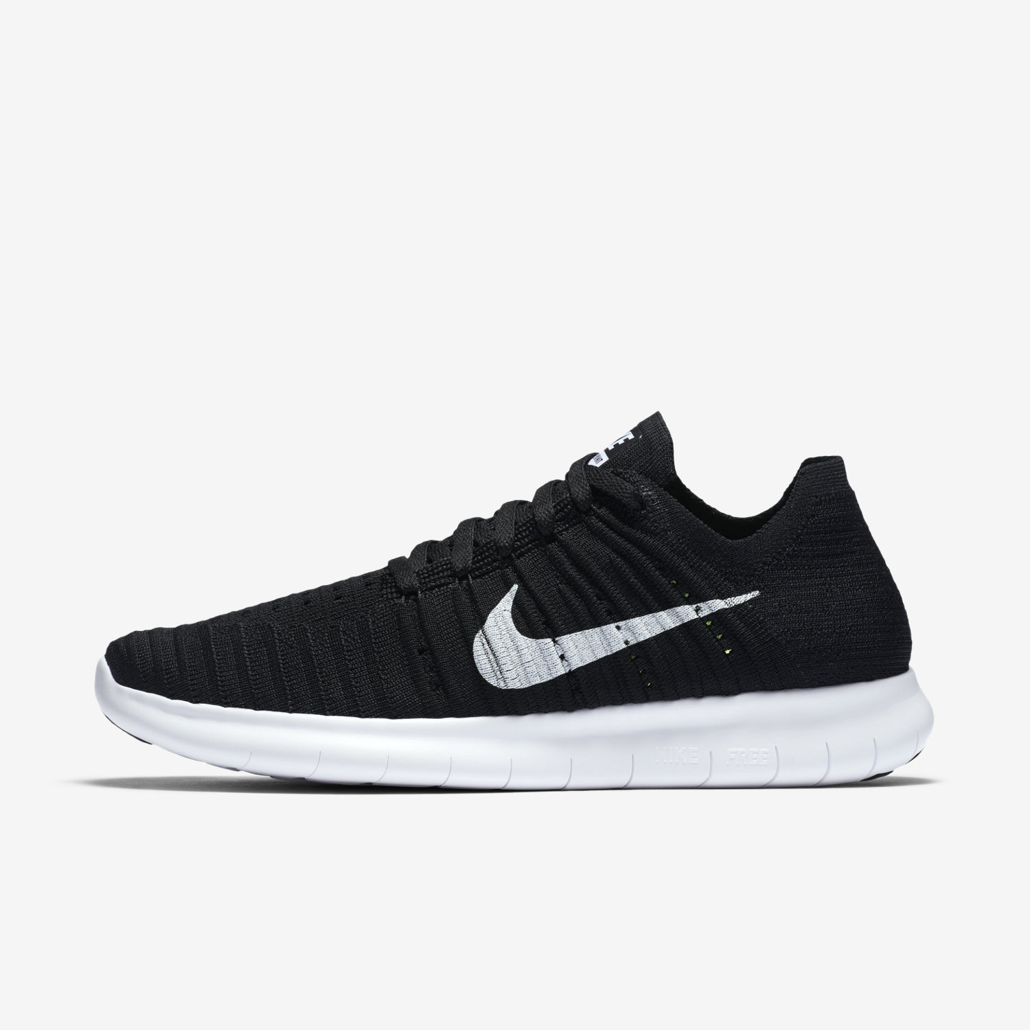 newest e6085 0d343 nike free your style