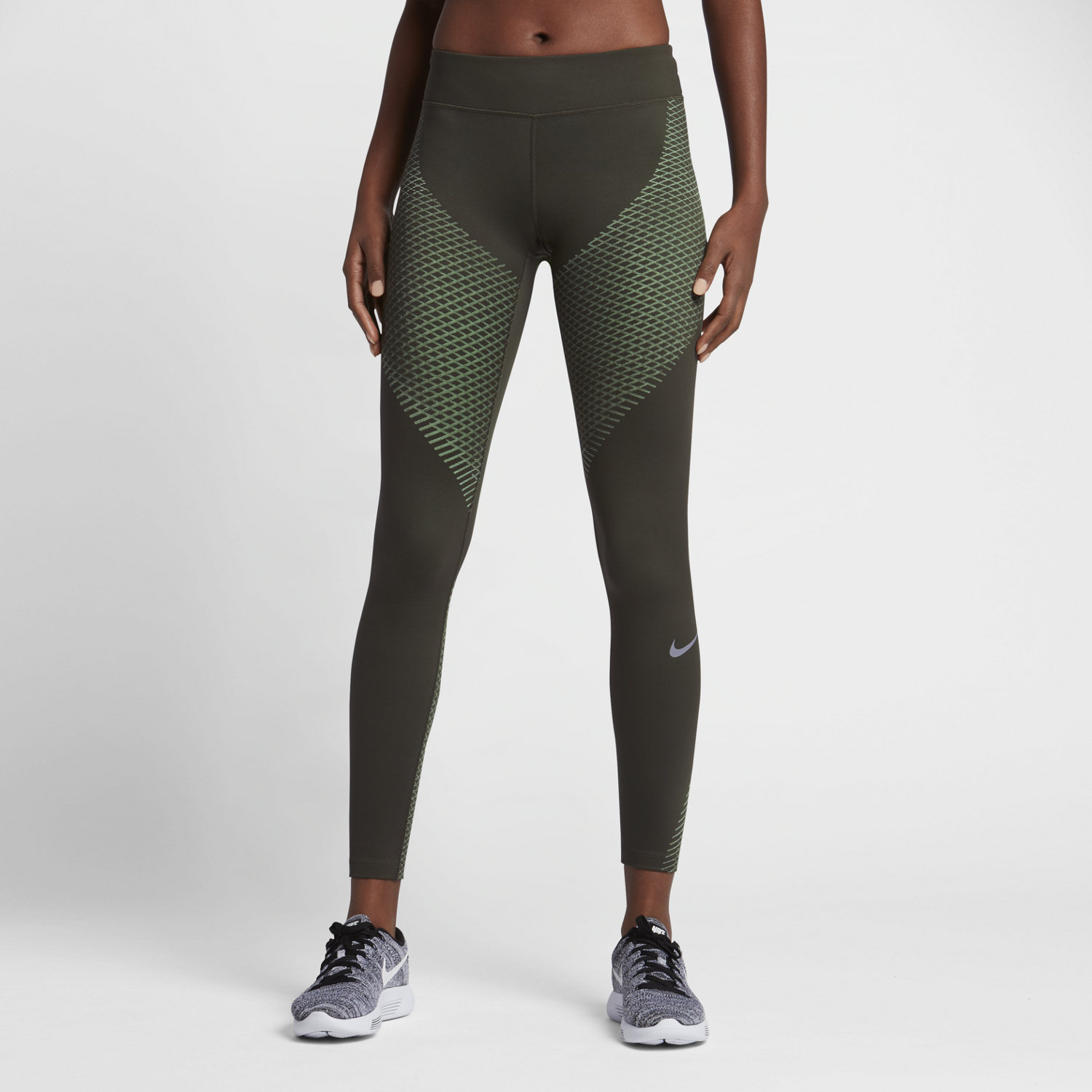 Find your adidas Women - Running - Tights - Sale at oraplanrans.tk All styles and colors available in the official adidas online store.