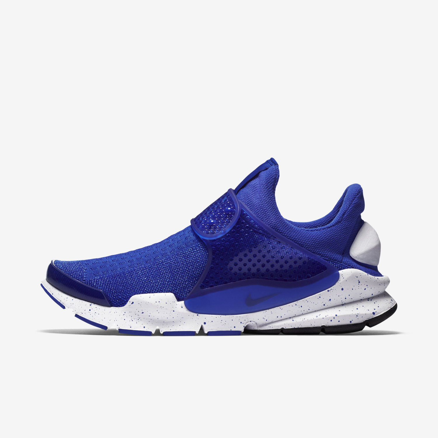 nike shox ii chaussures de golf - Nike Sock Dart SE Men's Shoe. Nike.com UK