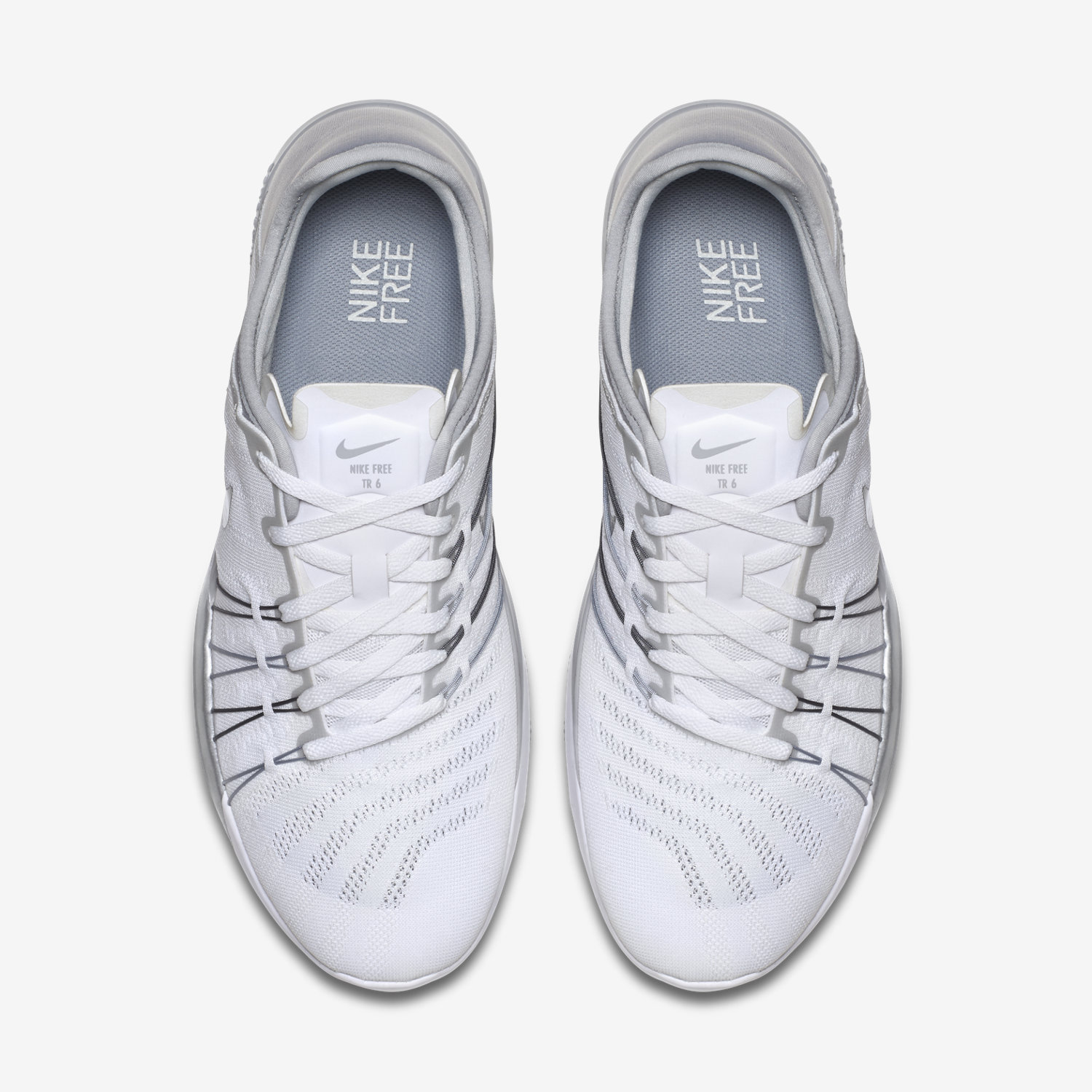save off ef970 86d3c ... norway damänner nike free tr 6 review 410fd 08d96