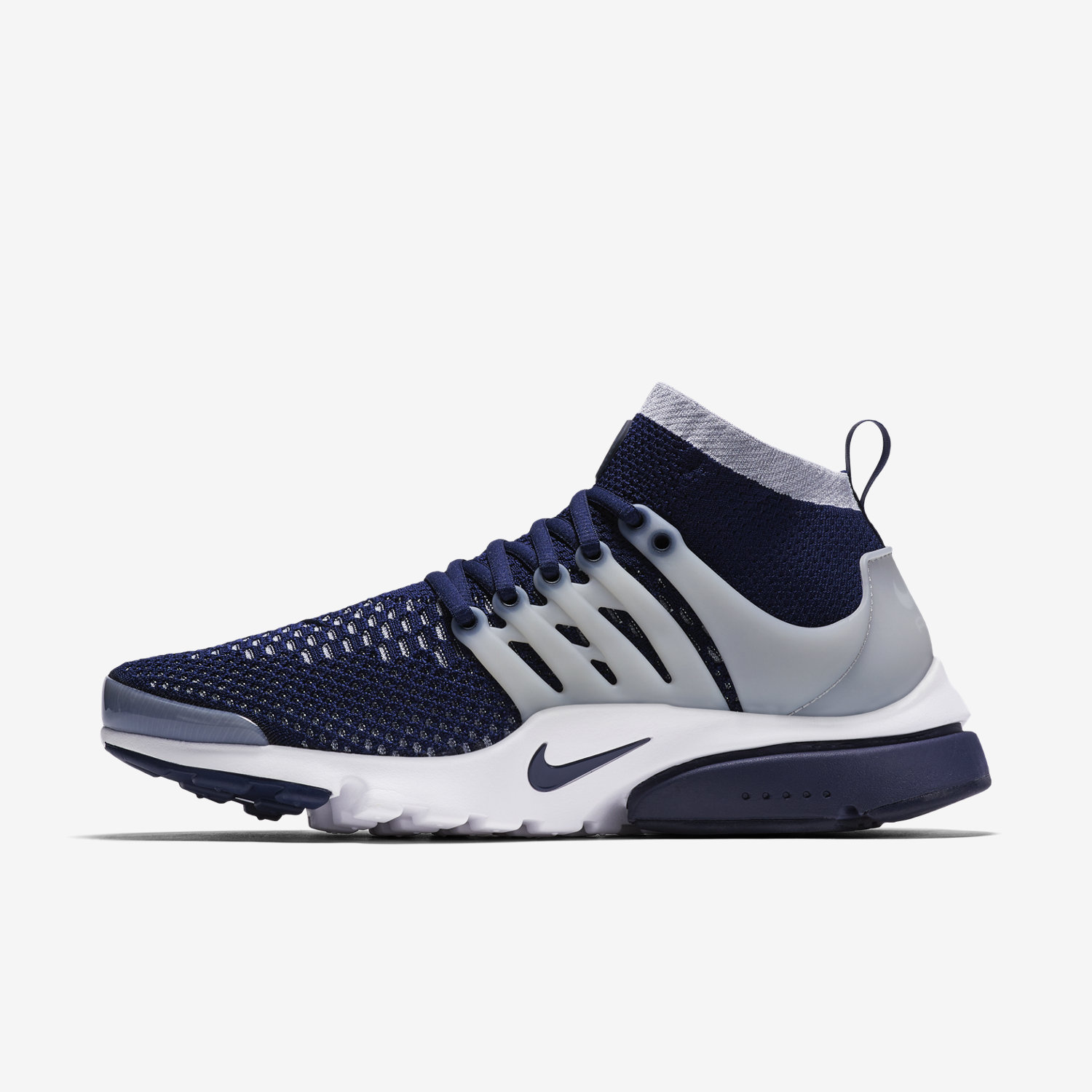 Nike Air Presto Flyknit Ultra Imported Sports Shoes