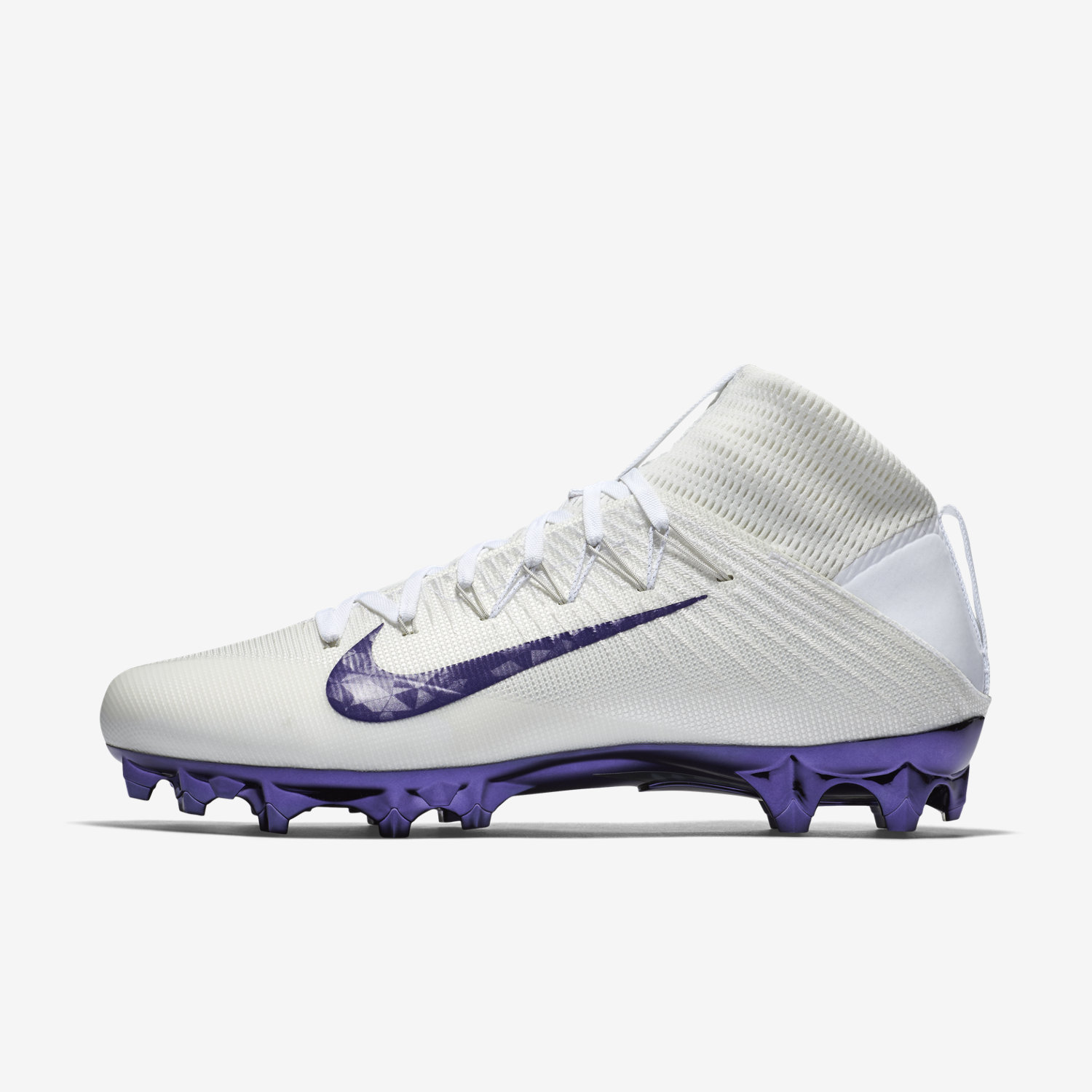 cheap nike football cleats for sale sports business news