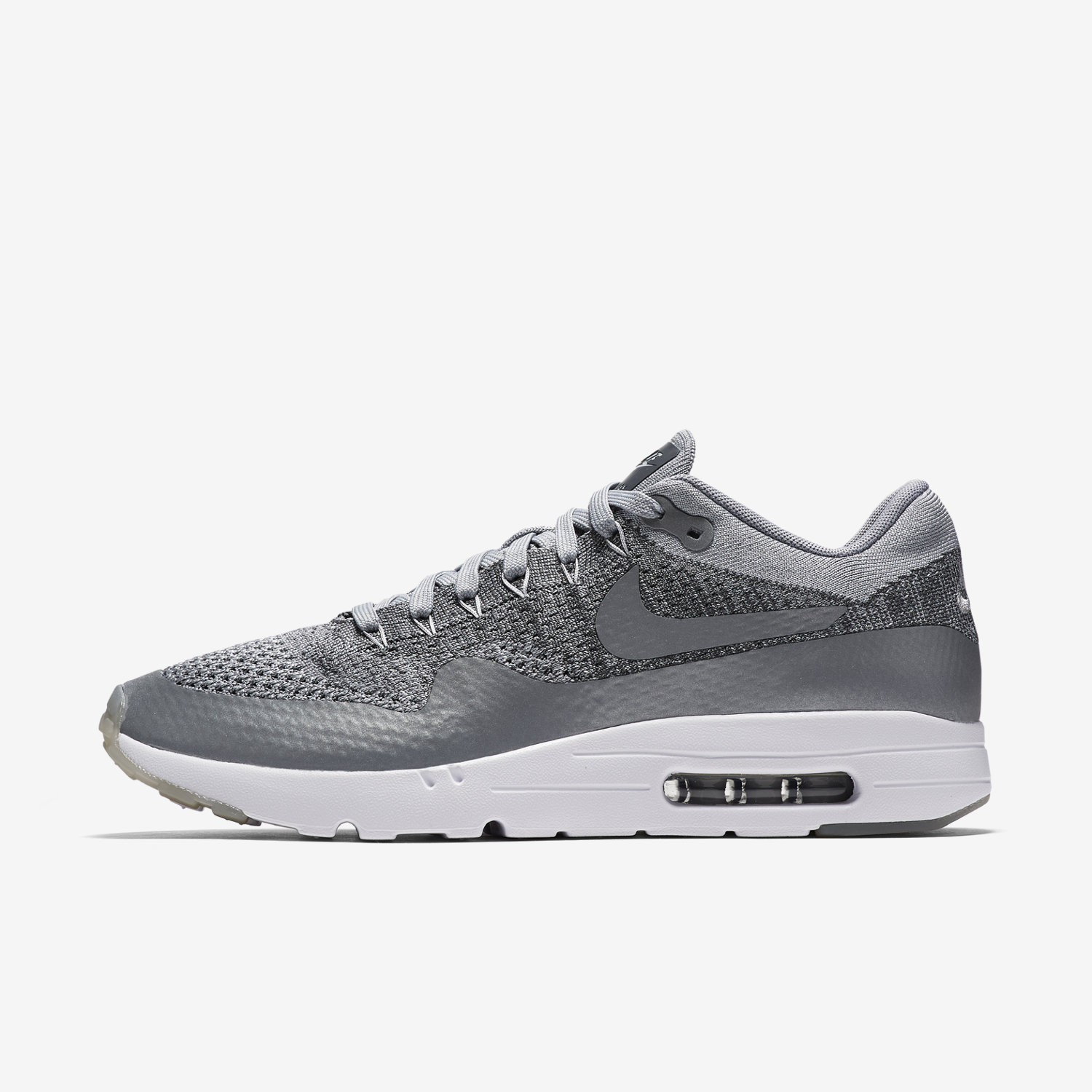 free shipping b3481 12f5d Cheap Nike AIR MAX 1 ESSENTIAL 42 47.5 NEW140 ultra zero tavas
