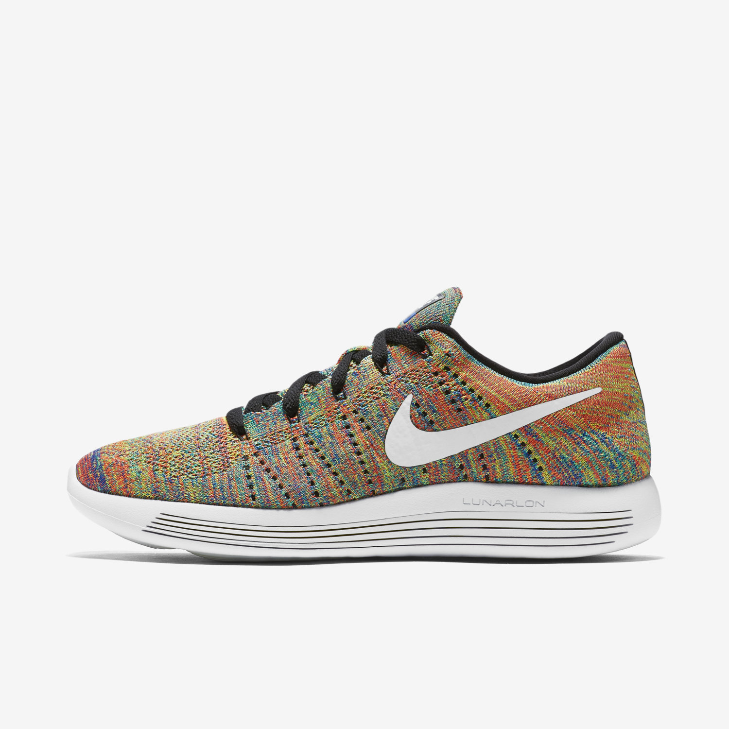 new concept 03623 3d59b ... 50% off cheap nike lunarepic low flyknit mujeres oro gris nike  lunarepic low flyknit mujeres