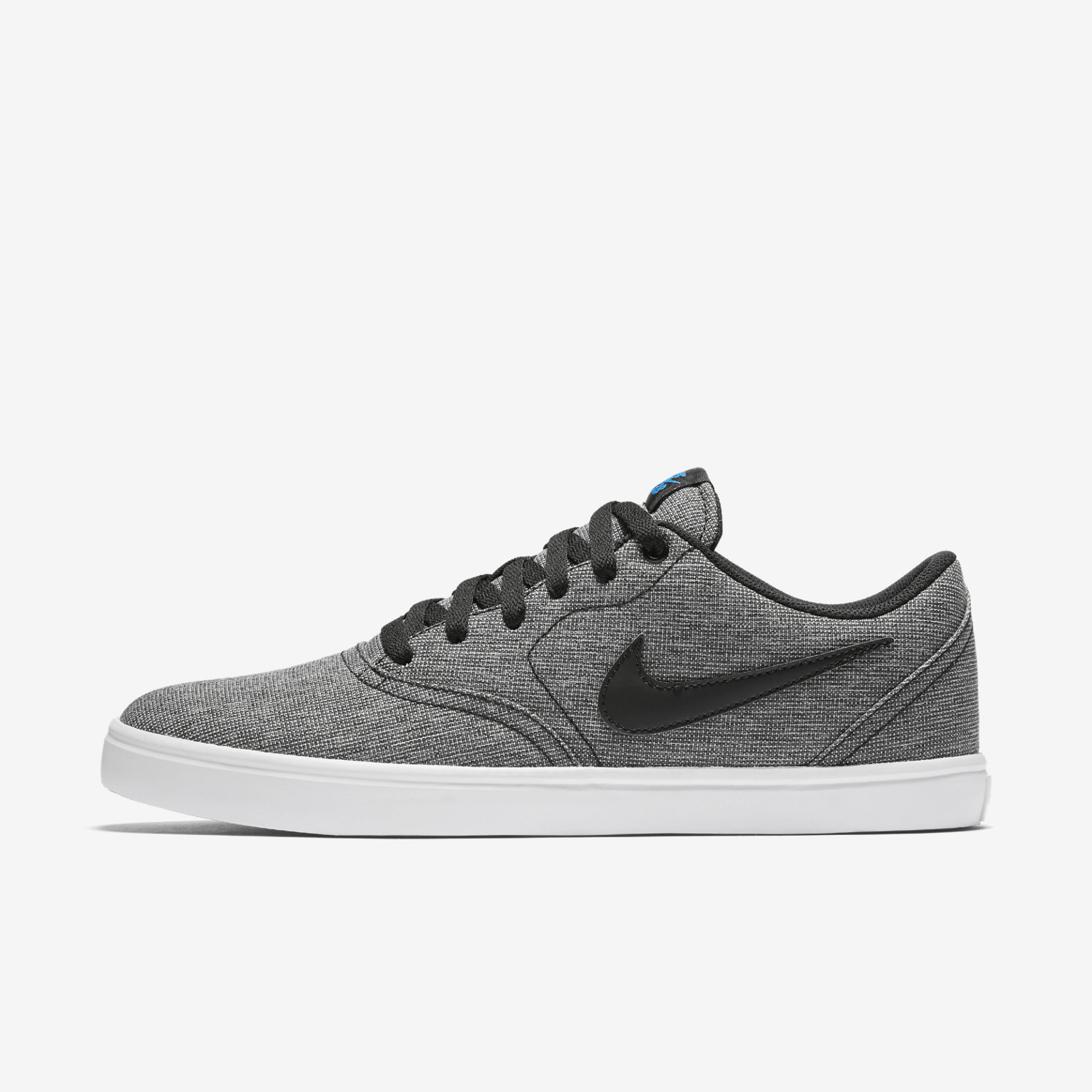 Nike Go Canvas Womens Casual Shoes