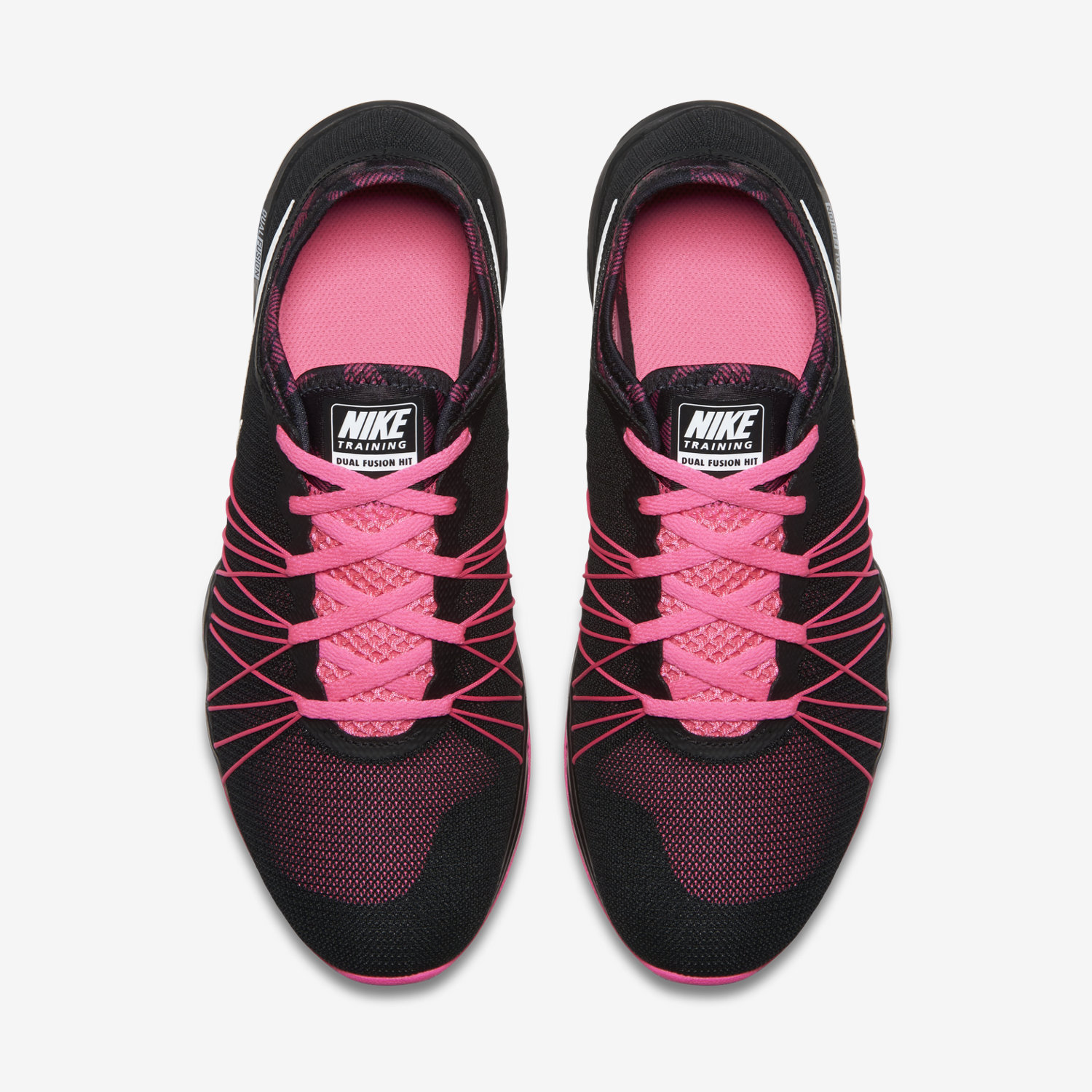 nike air max femmes bottes - Nike Dual Fusion HIT Print Women's Training Shoe. Nike.com AU