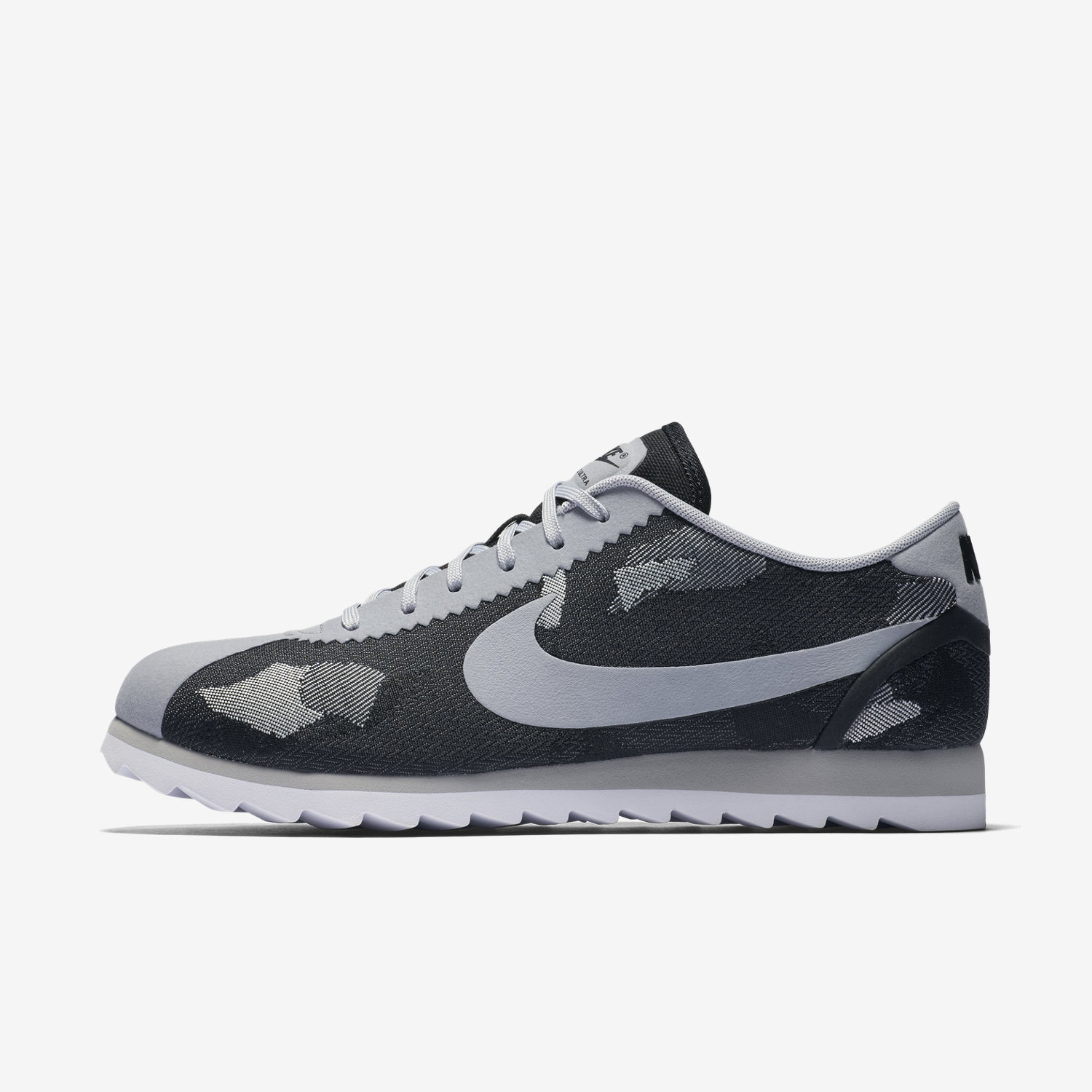 nike free run 2 womens clearance los dom nguez cheap. Black Bedroom Furniture Sets. Home Design Ideas