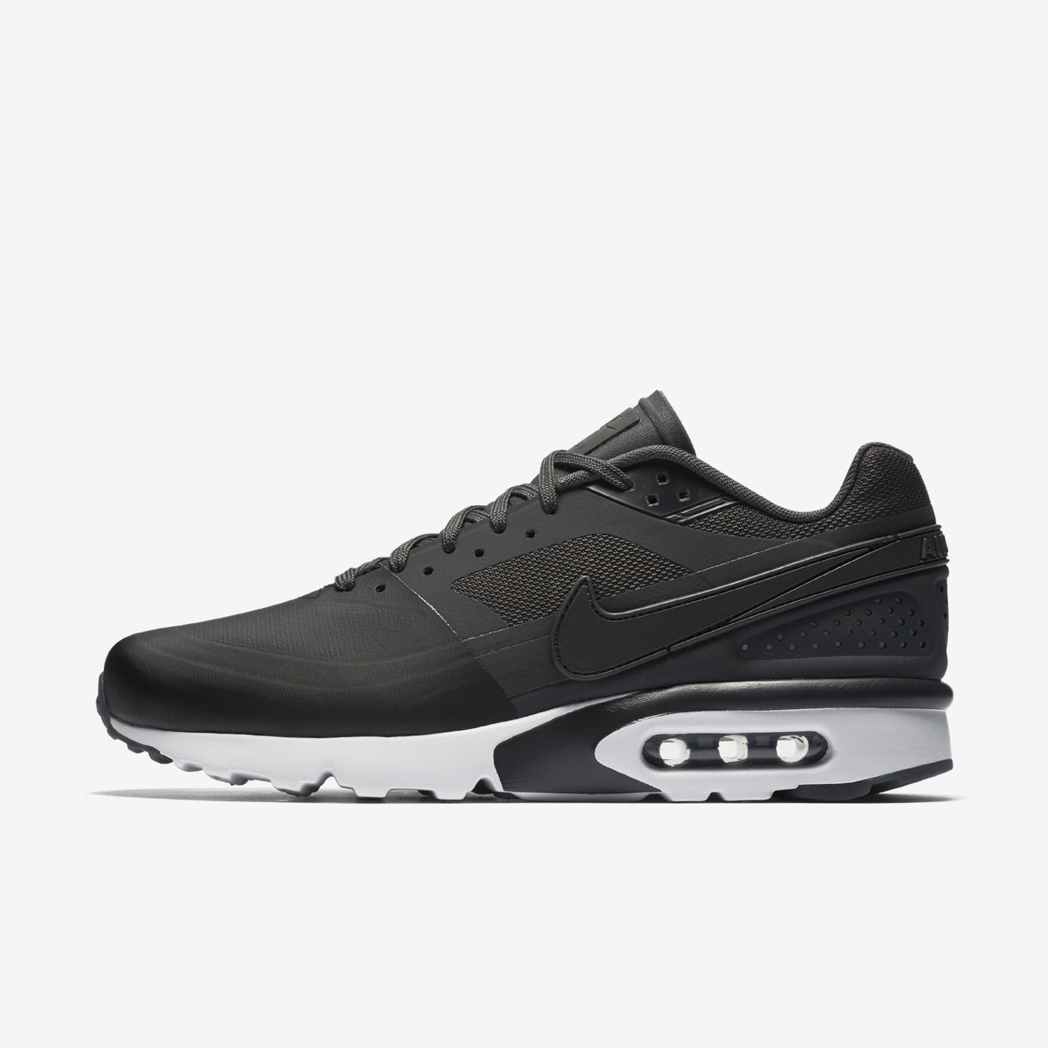 Nike Air Max Classic Bw Baby