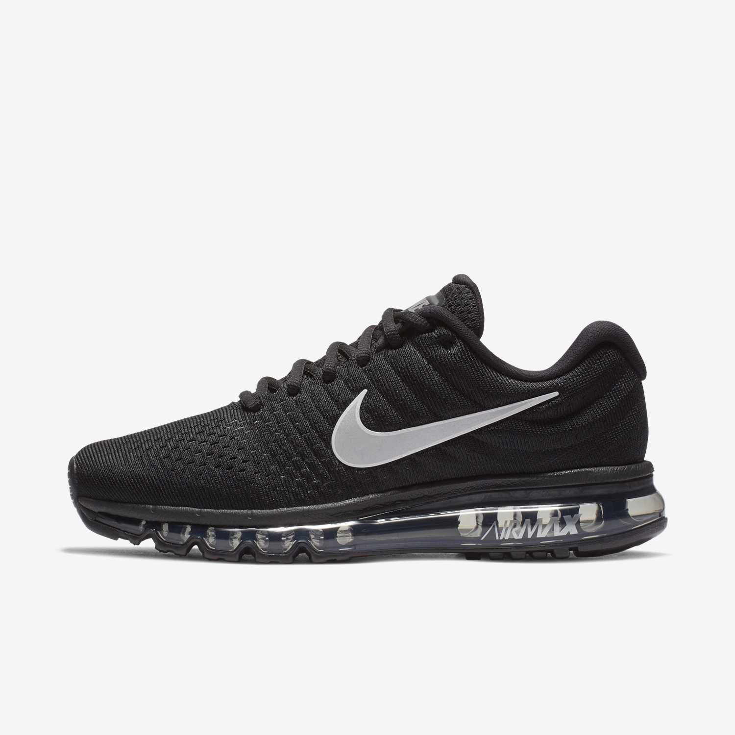 nouvelle chaussure nike air max. Black Bedroom Furniture Sets. Home Design Ideas