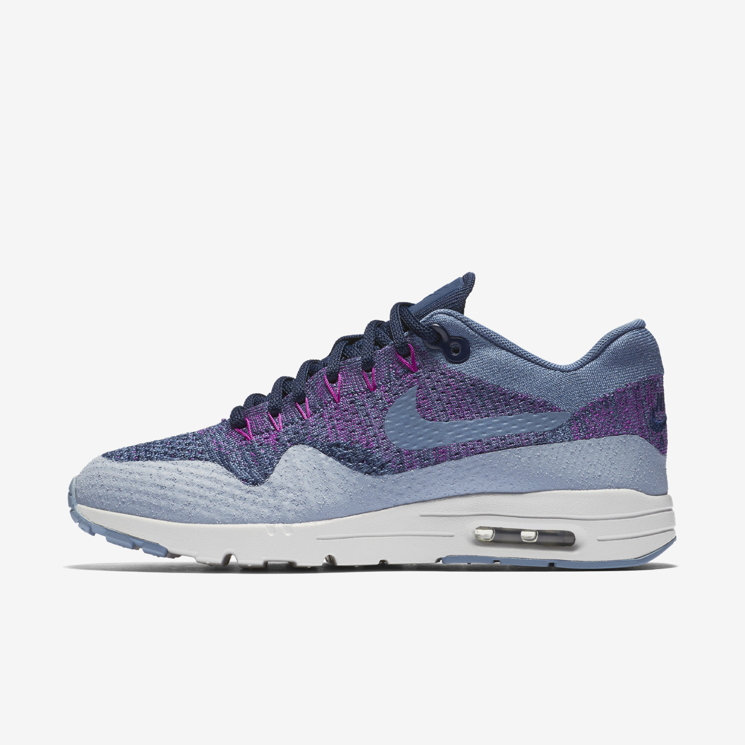 nike air max thea sale womens