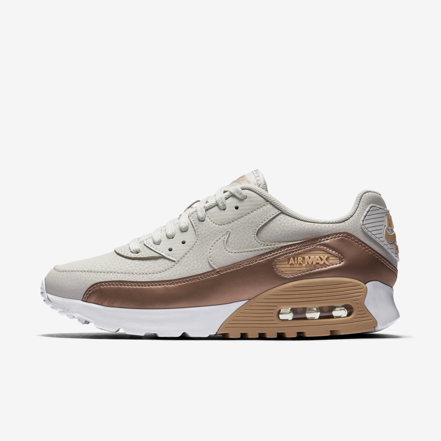 Nike Air Max 90 Shoes Womens