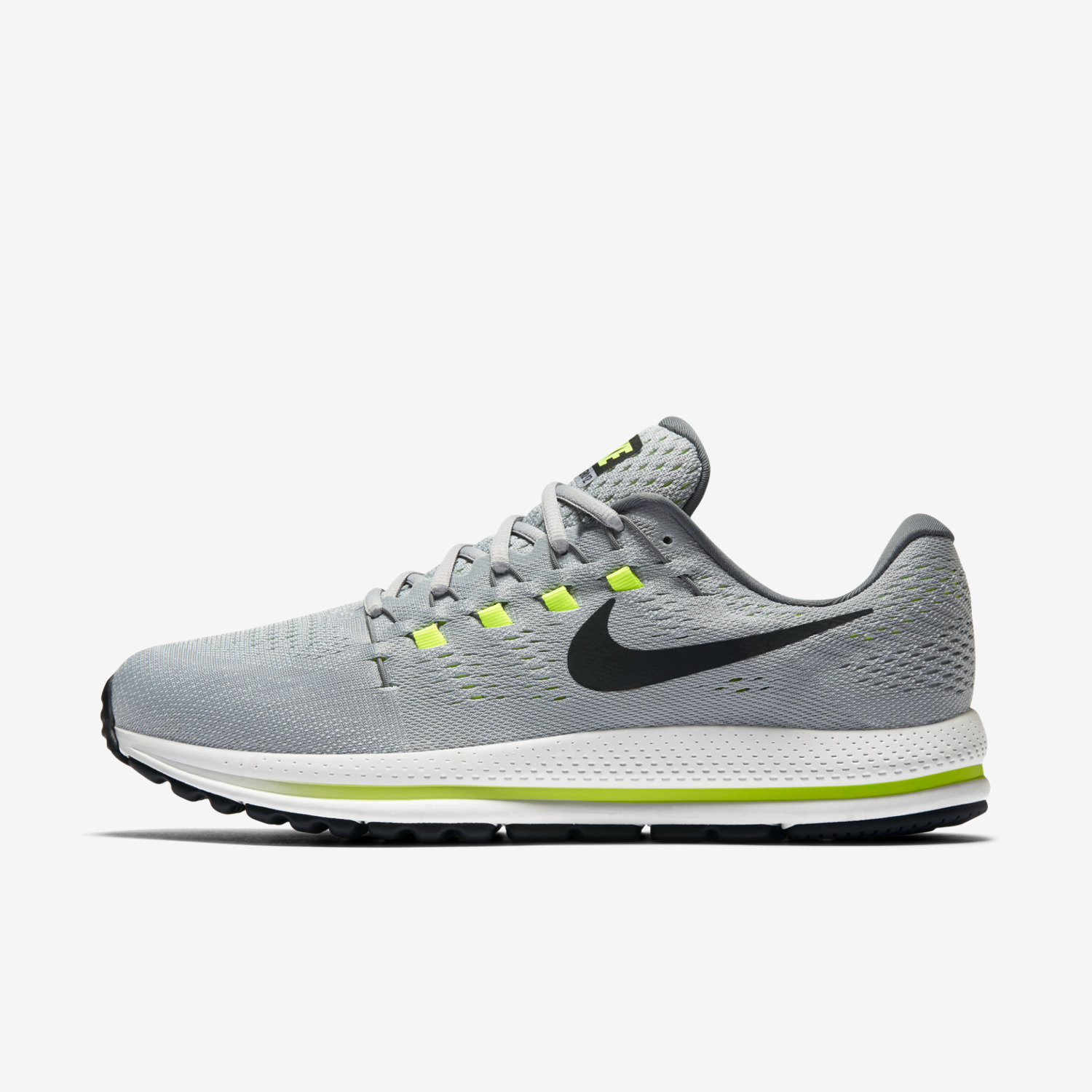huge selection of f417d 00a68 ... reduced nike air zoom pegasus 33 extra wide mens running shoe b2ed5  d68bf