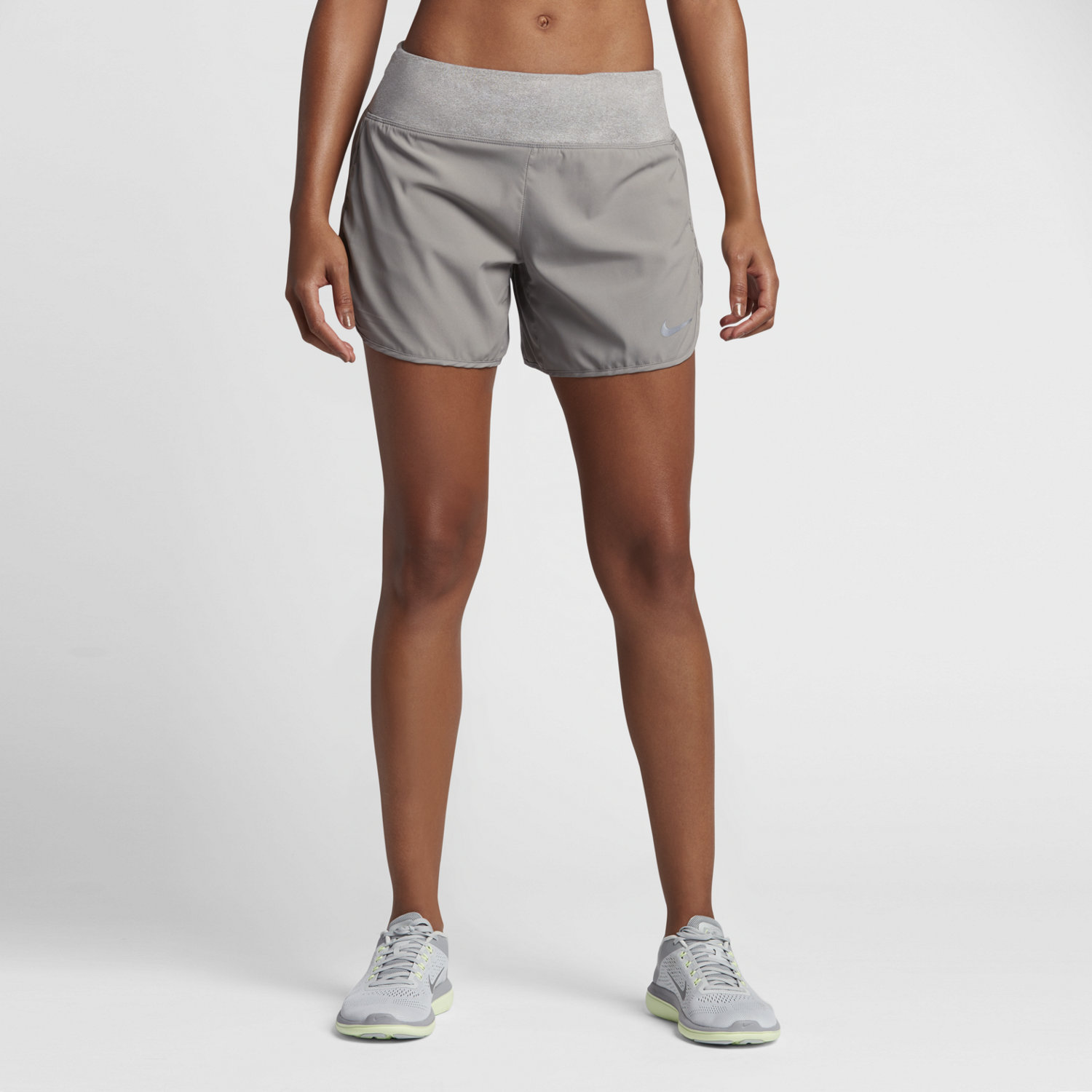 Nike womens running shorts with liner - Nike Womens Running Shorts With Liner 32