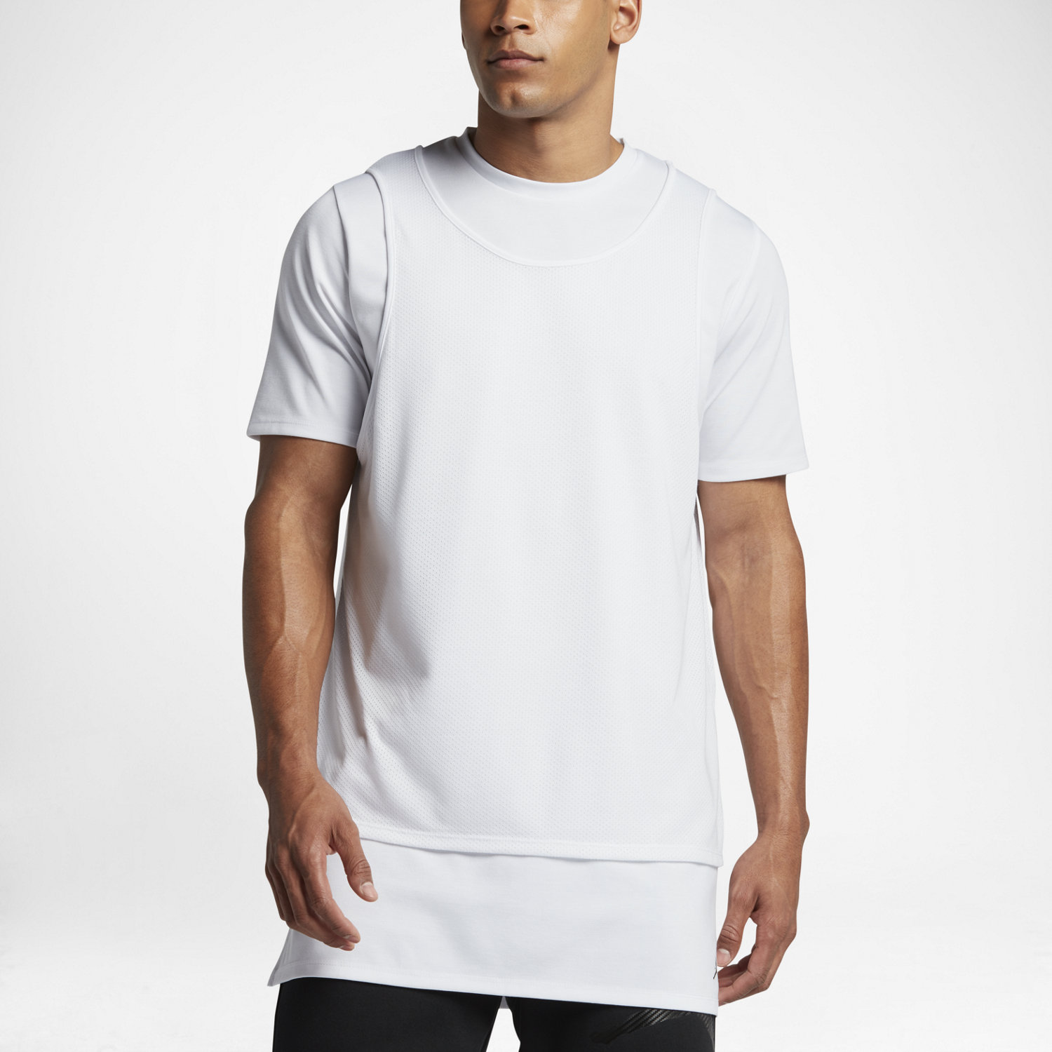 Men's Jordan Short-sleeve Shirts. Nike.com