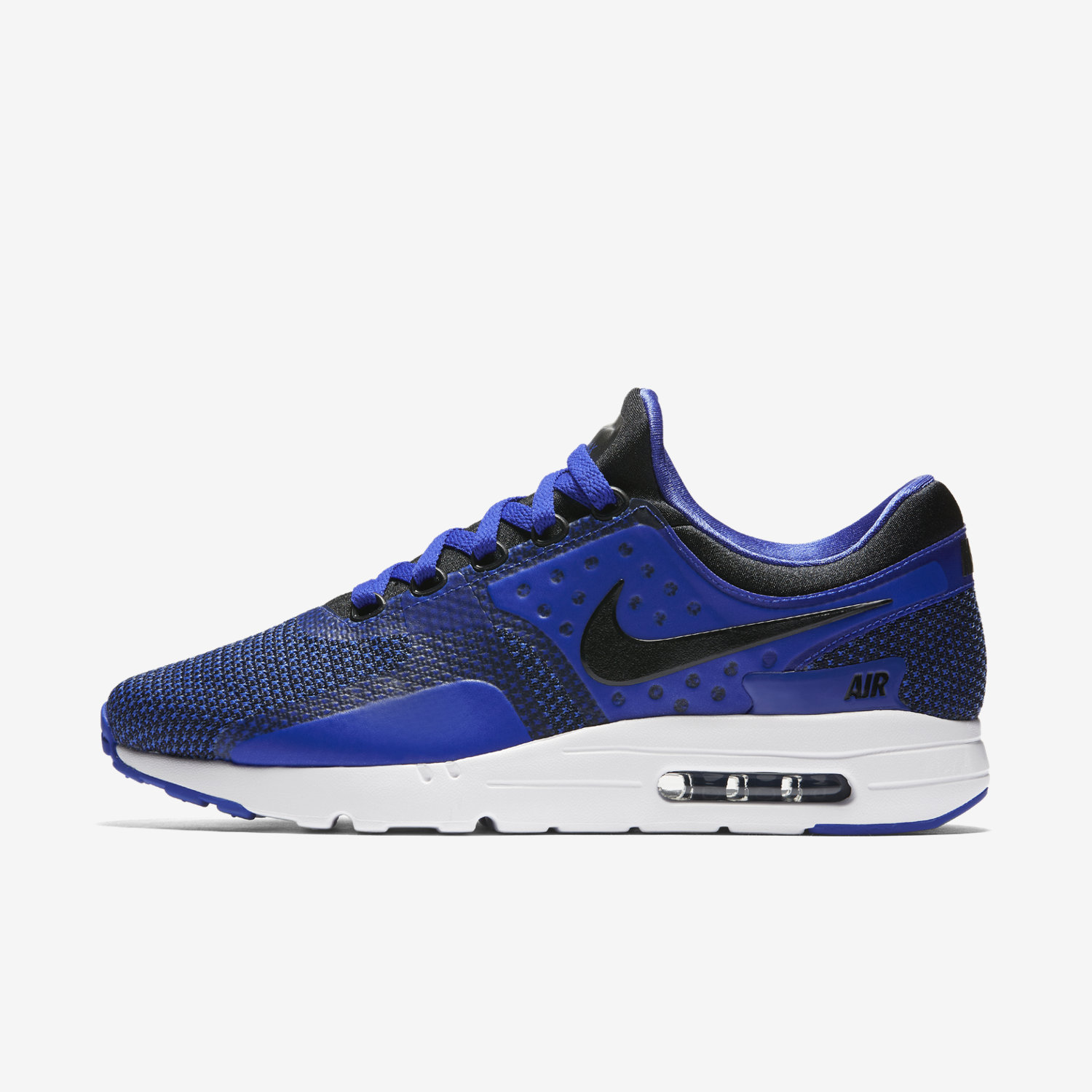 air max nike shoes pictures graysands co uk