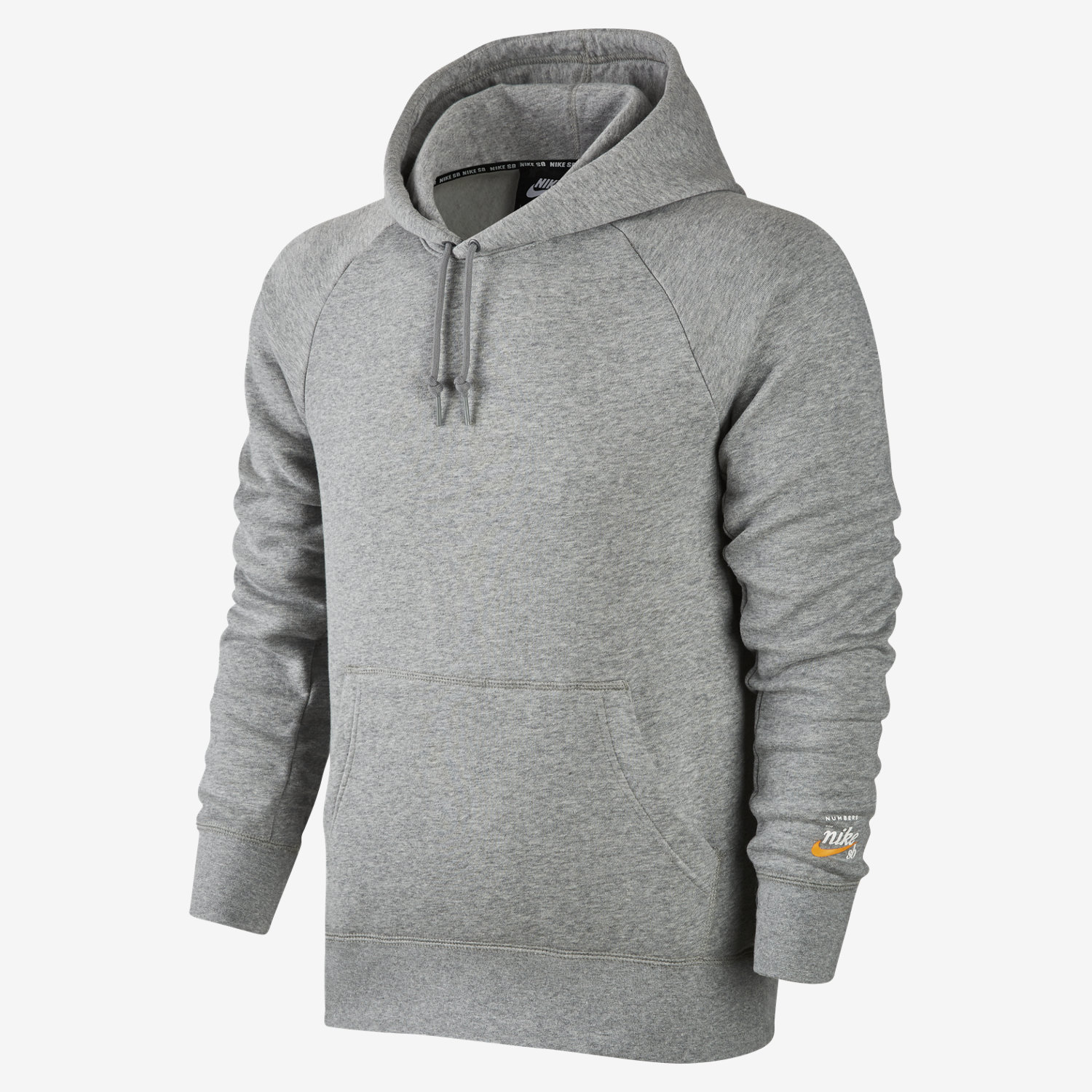 Men's Hoodies. Nike.com