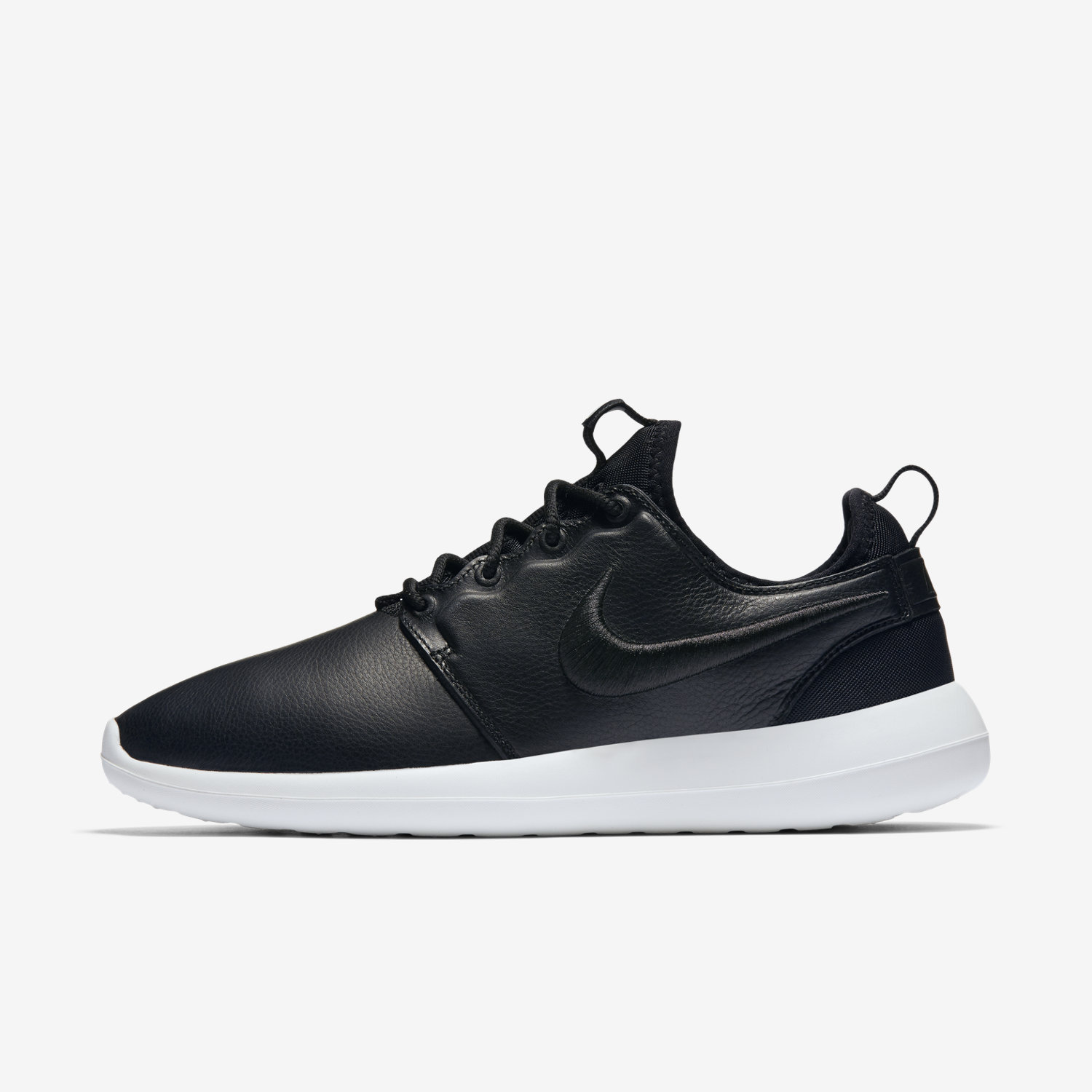 NIKE Roshe Two copa / copa / cool gray SNIPES online shop