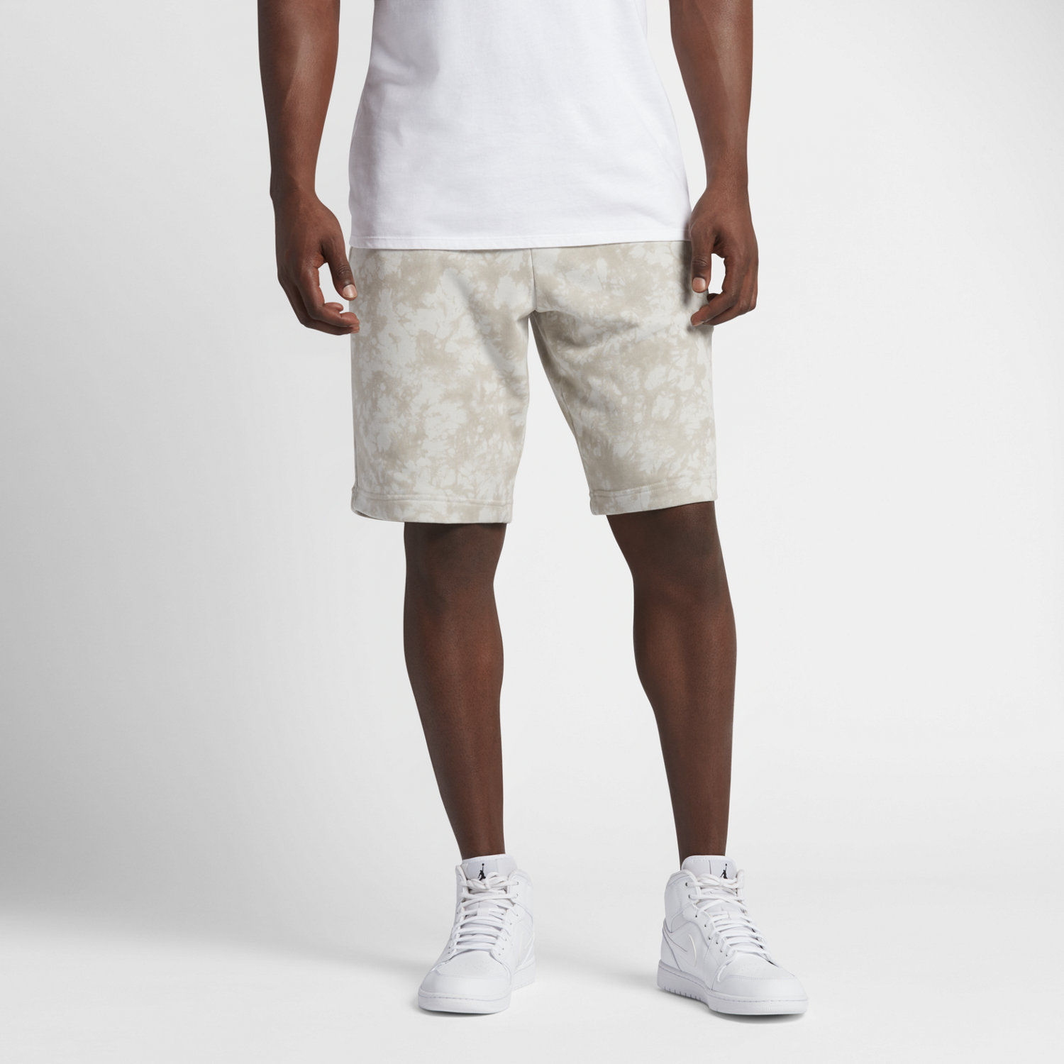 Men's Jordan Clothing. Nike.com