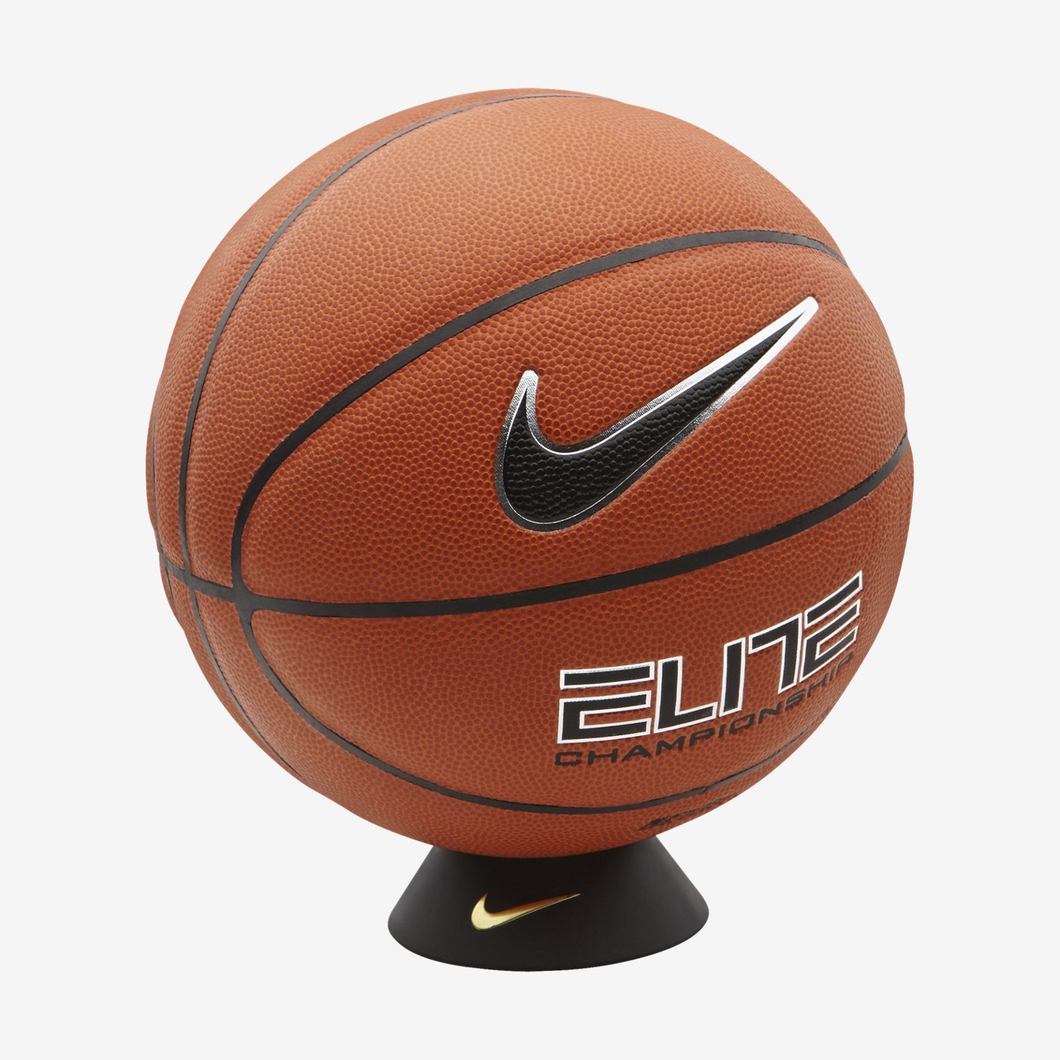 accessoires basketball nike. Black Bedroom Furniture Sets. Home Design Ideas