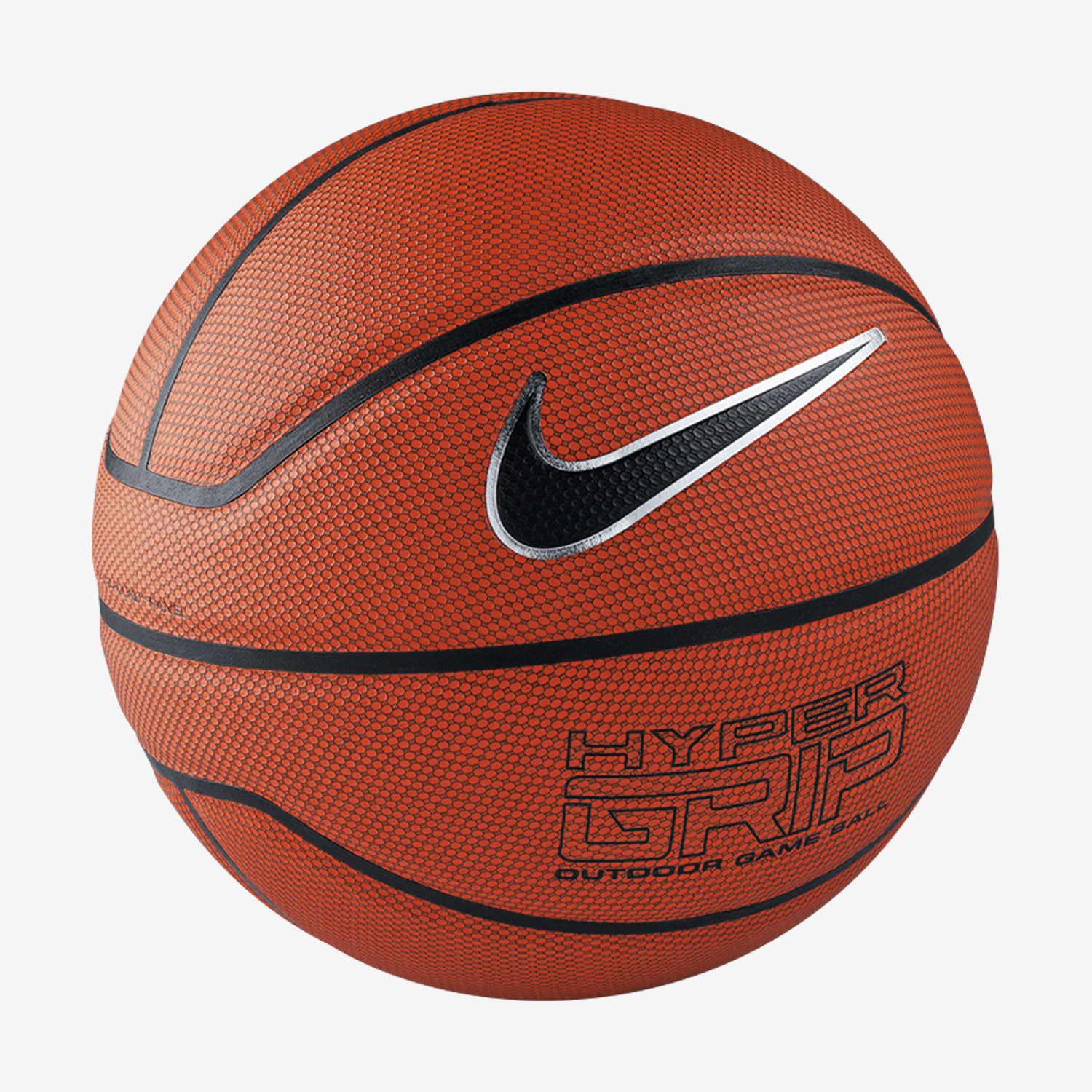 Nike Ballon Basket