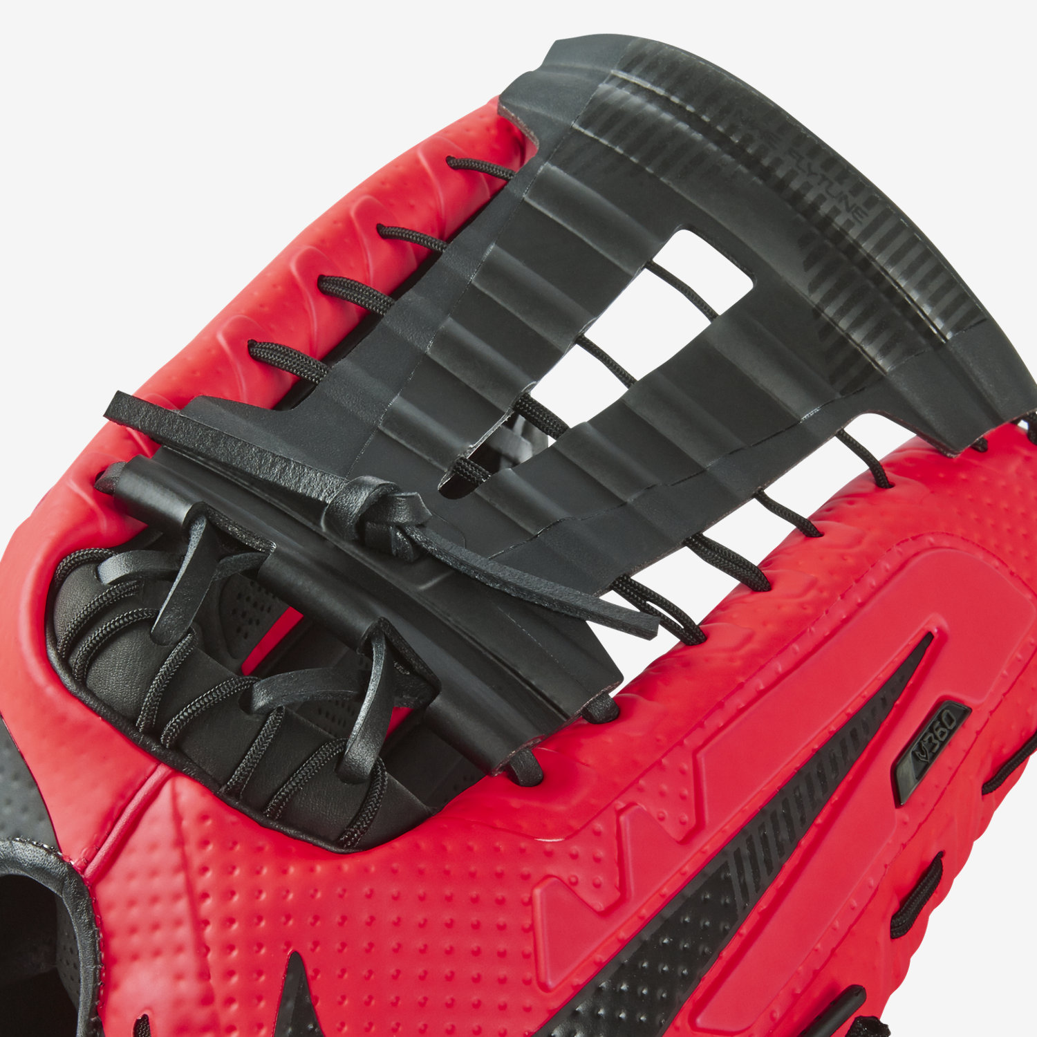 Mens outfield gloves -  Nike Outfield Gloves Gloves