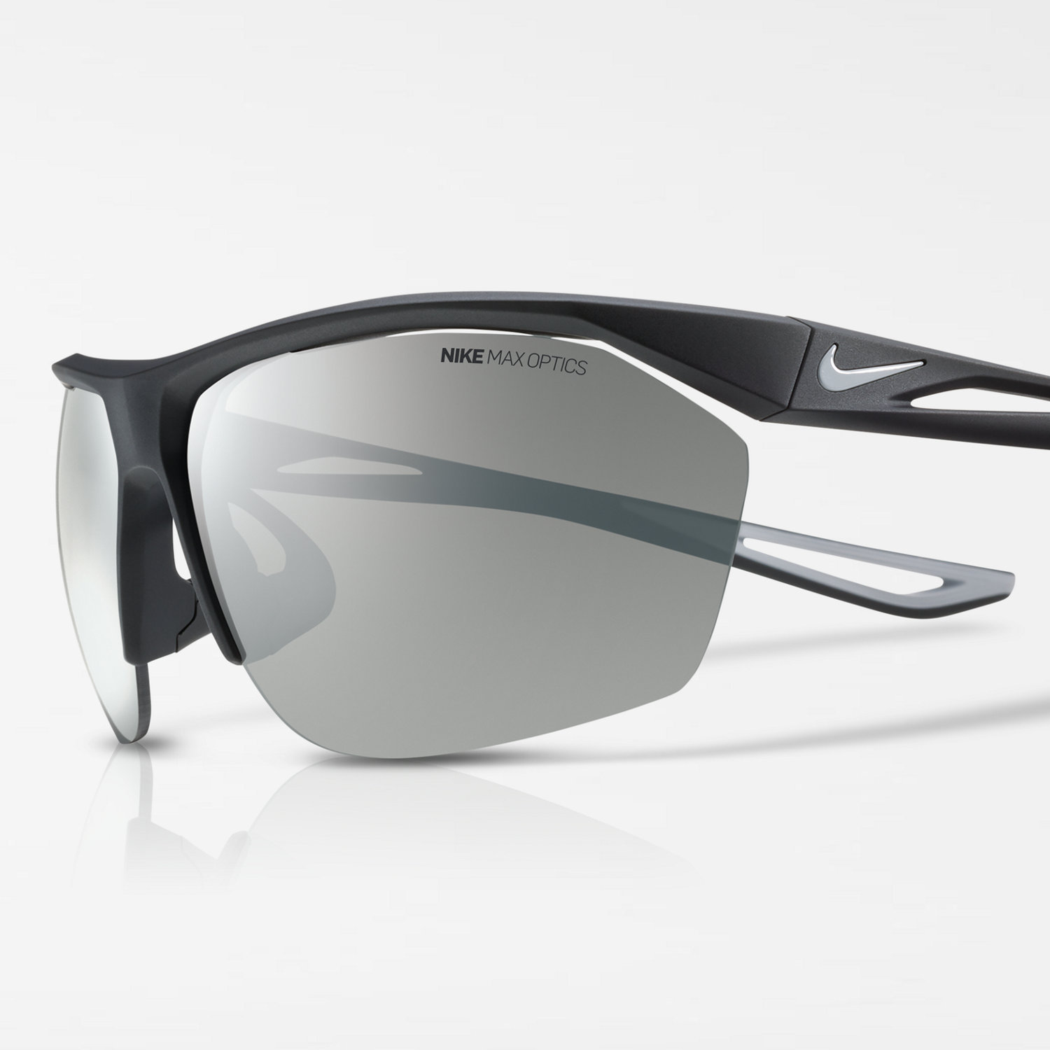 Nike Running Sunglasses  men s sunglasses nike com