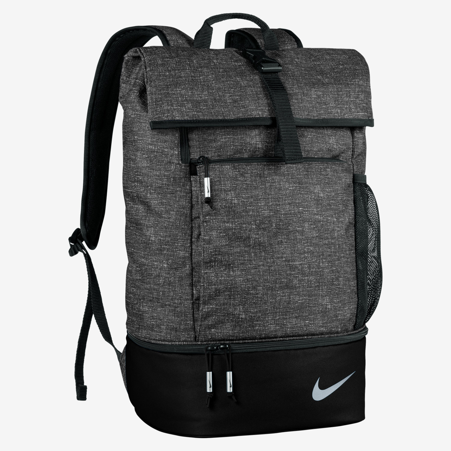 Nike Sport Backpack. Nike.com