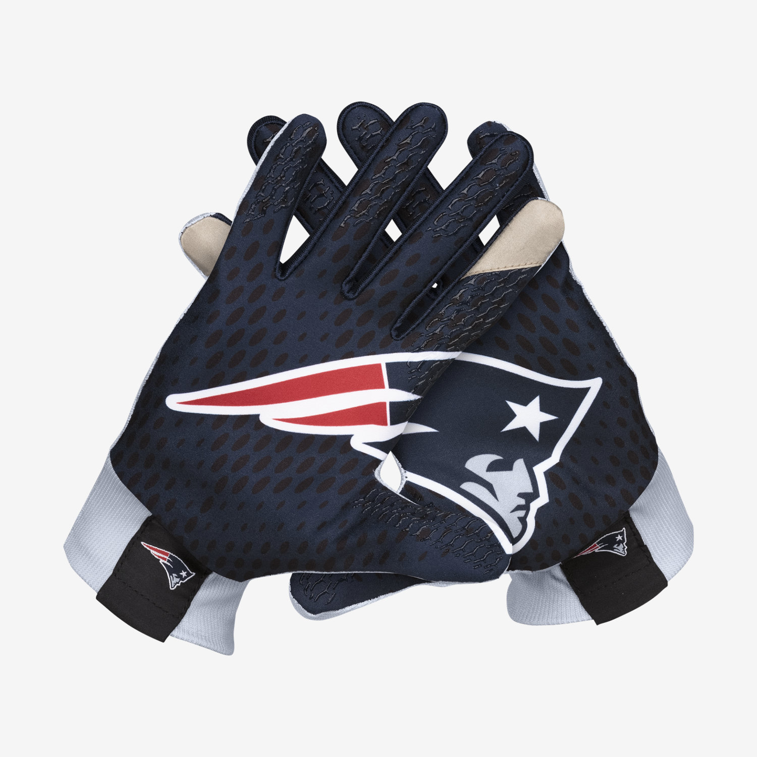 Mens sizes in gloves - Mens Sizes In Gloves 55