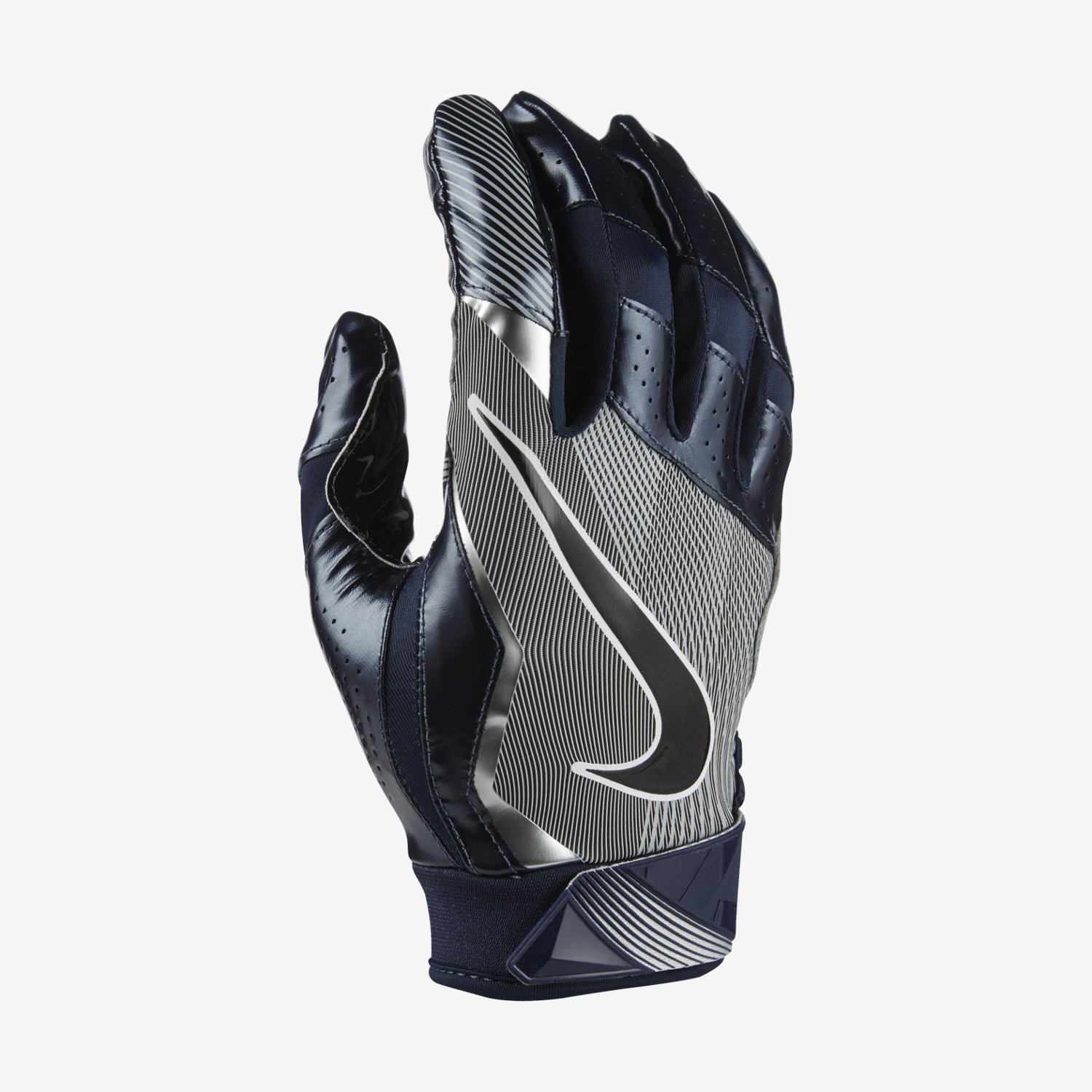 how much do football gloves cost cheap   OFF53% The Largest Catalog ... 40c970c92