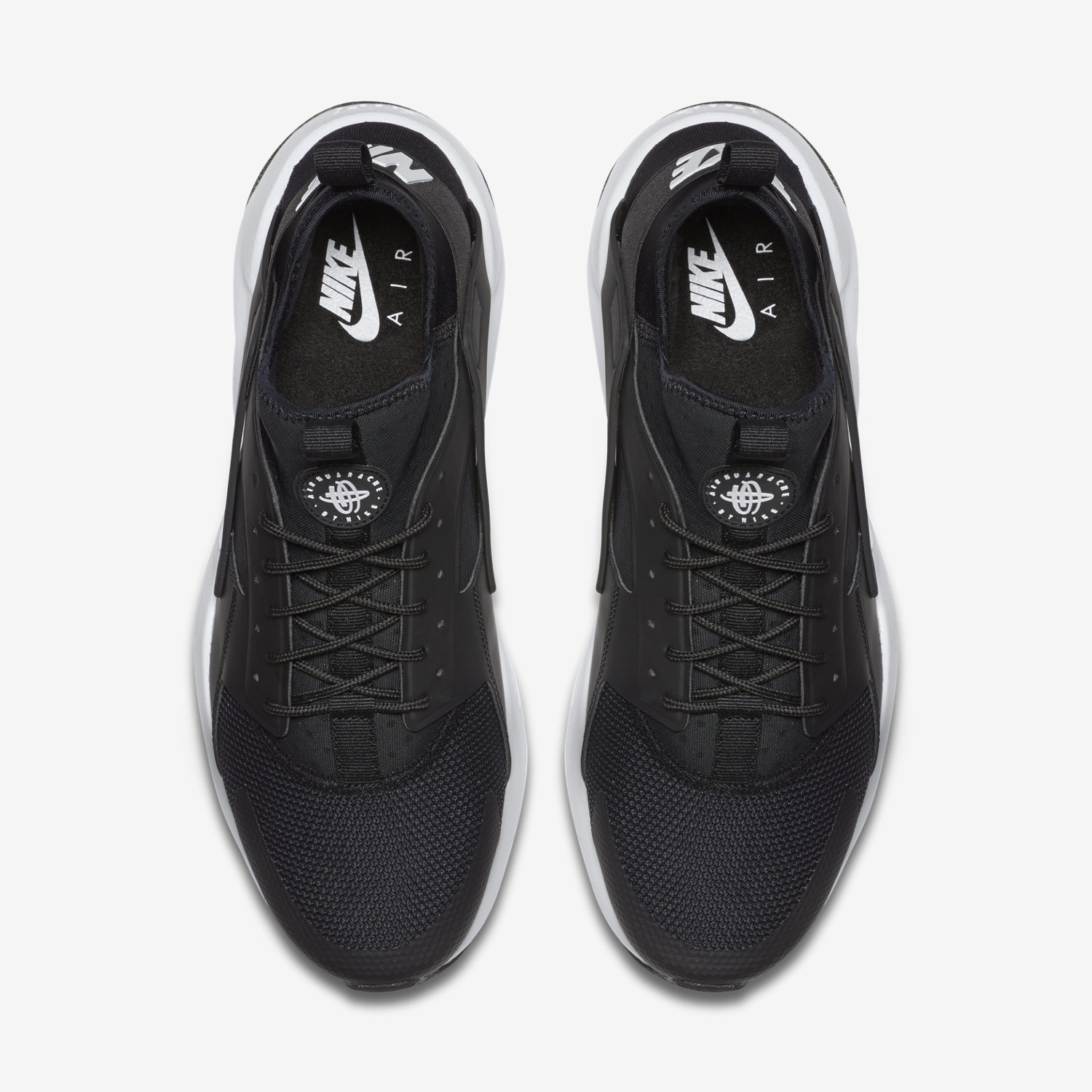 http://images.nike.com/is/image/DotCom/PDP_HERO_ZOOM/NIKE-AIR-HUARACHE-RUN-ULTRA-819685_001_D_PREM.jpg