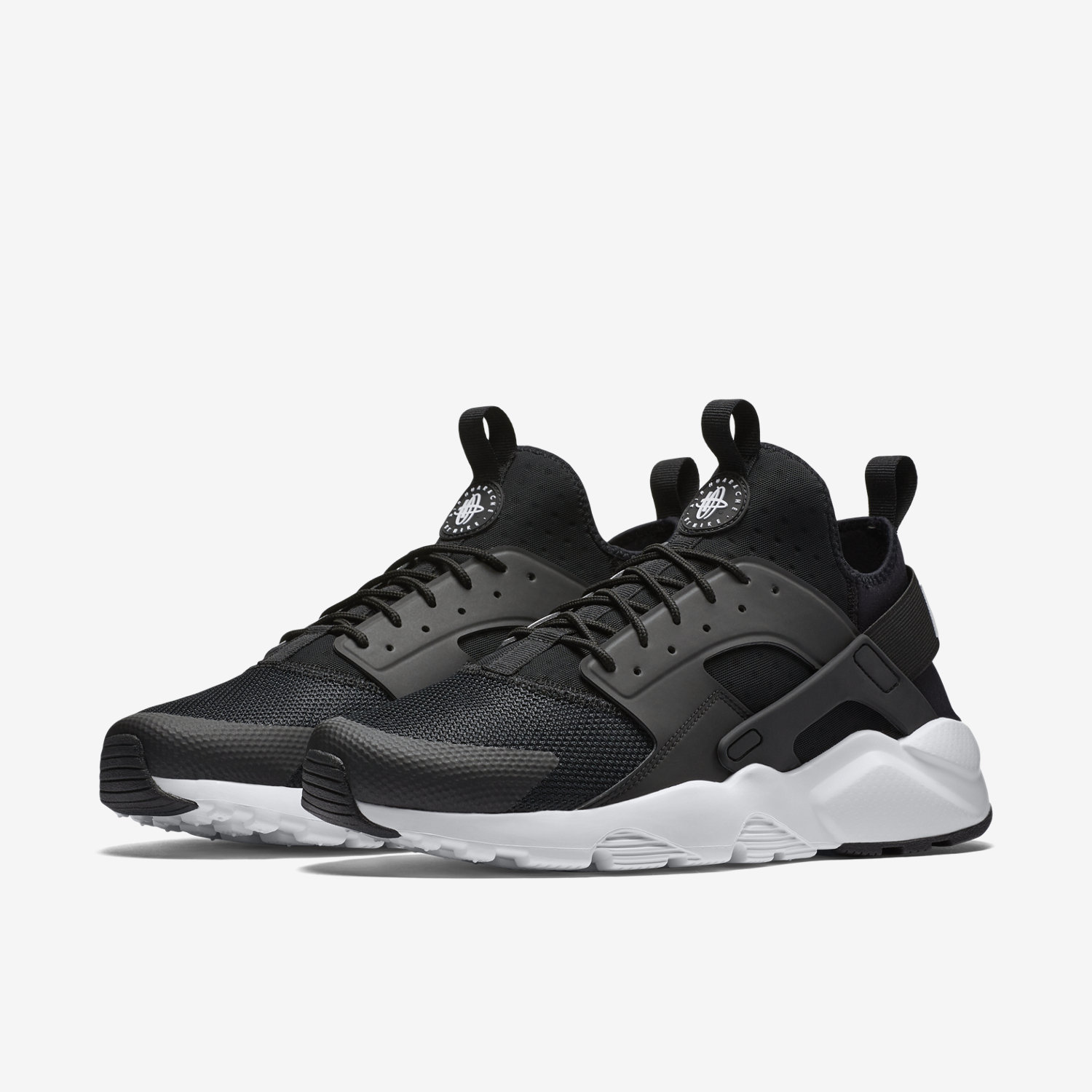 http://images.nike.com/is/image/DotCom/PDP_HERO_ZOOM/NIKE-AIR-HUARACHE-RUN-ULTRA-819685_001_E_PREM.jpg