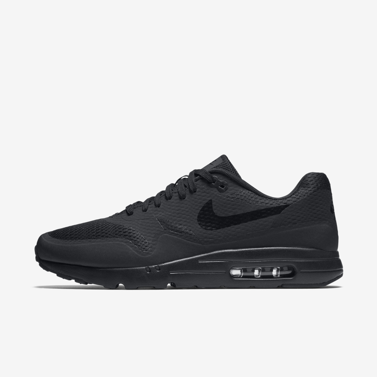 tournoi nike bauer - Nike Air Max 1 Ultra Essential Men's Shoe. Nike.com NL