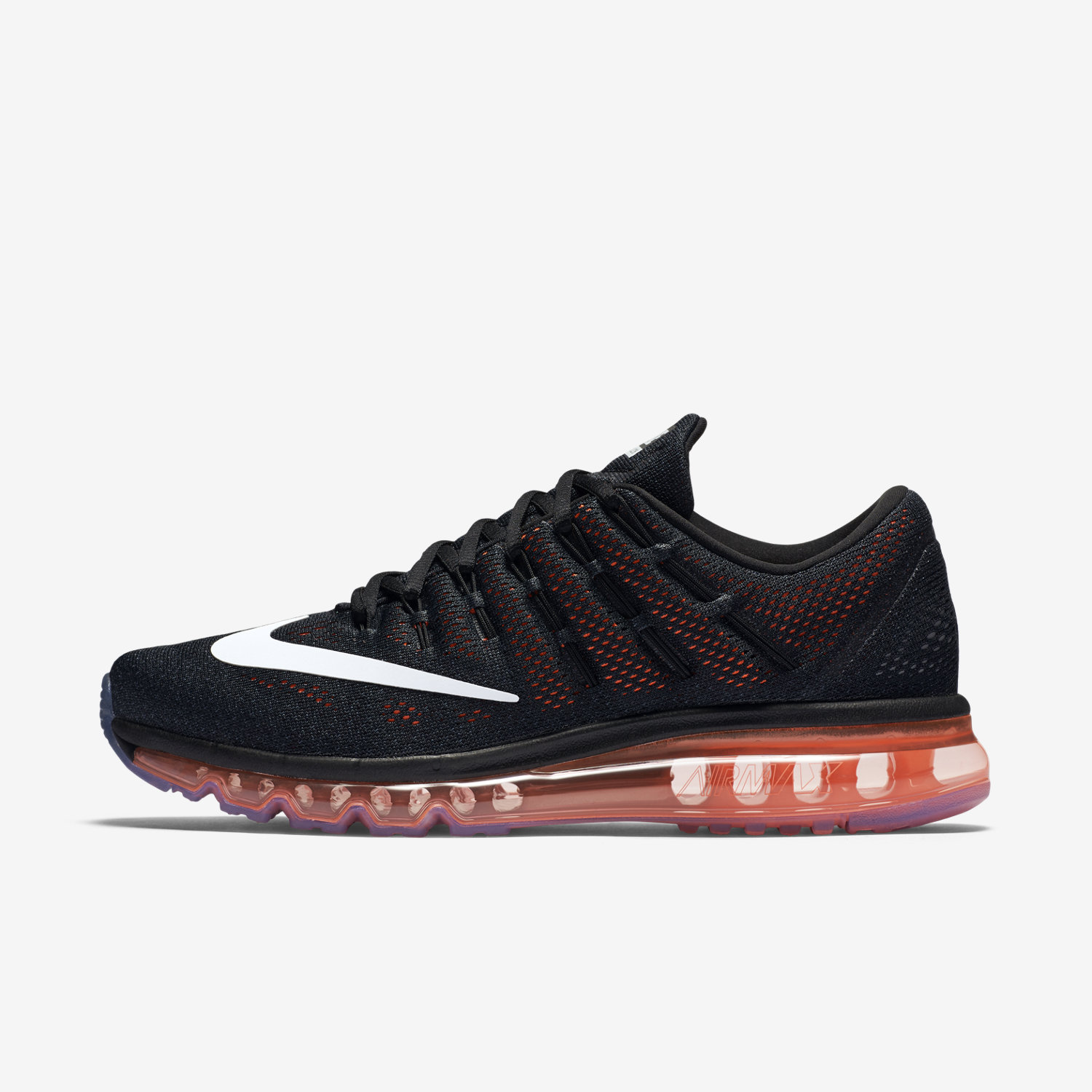 Nike Air Max 2016 Sale Wit