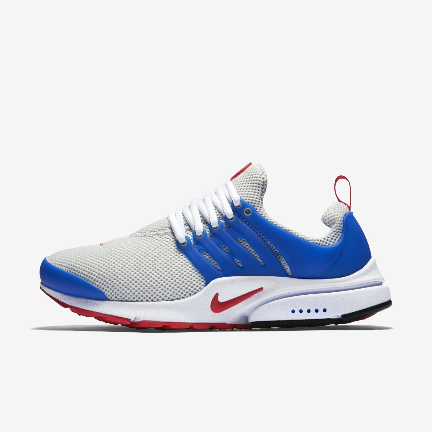 http://images.nike.com/is/image/DotCom/PDP_HERO_ZOOM/NIKE-AIR-PRESTO-ESSENTIAL-848187_004_A_PREM.jpg