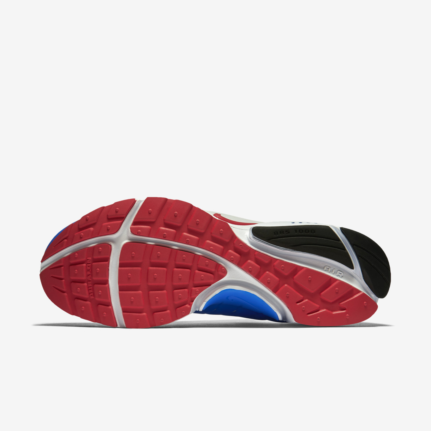 http://images.nike.com/is/image/DotCom/PDP_HERO_ZOOM/NIKE-AIR-PRESTO-ESSENTIAL-848187_004_B_PREM.jpg