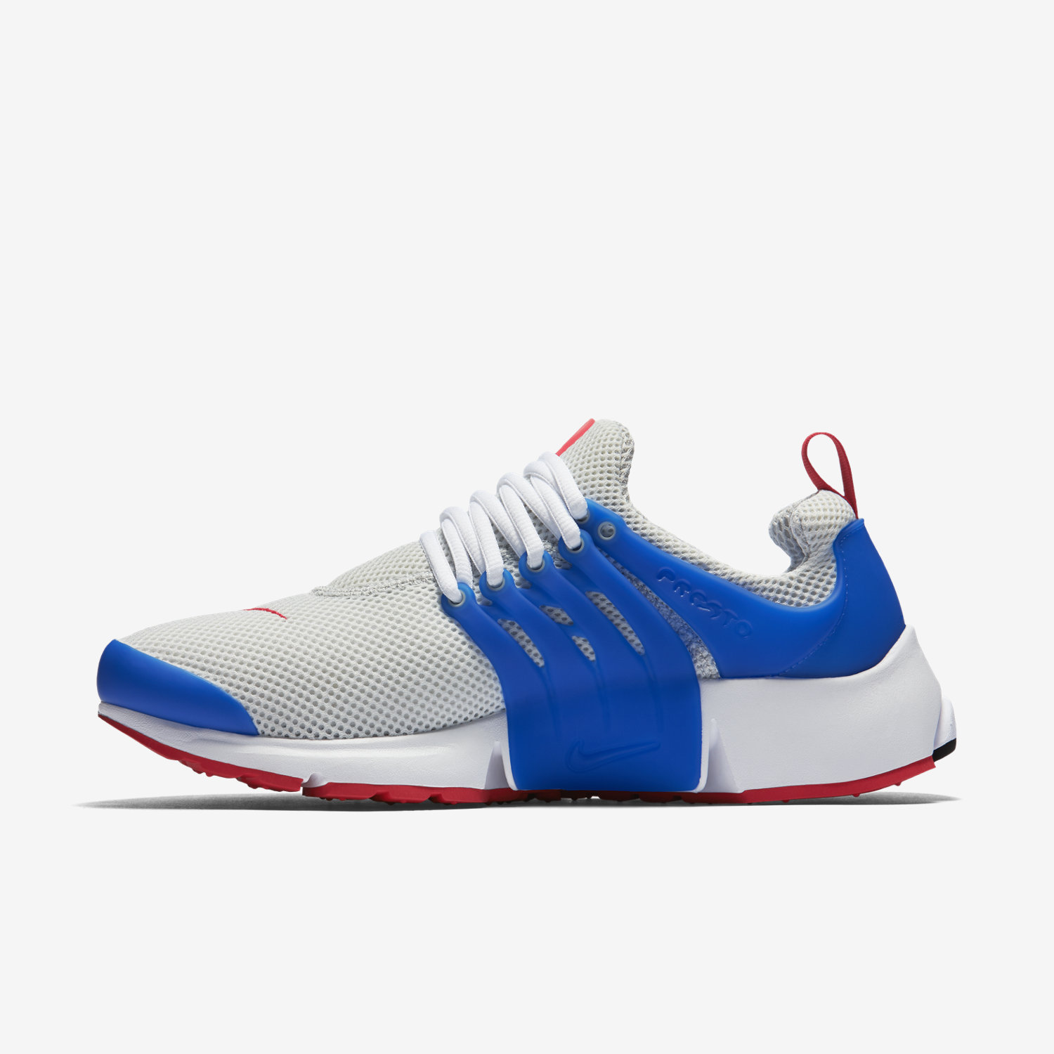 http://images.nike.com/is/image/DotCom/PDP_HERO_ZOOM/NIKE-AIR-PRESTO-ESSENTIAL-848187_004_C_PREM.jpg